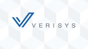 Client+Verisys+logo.png