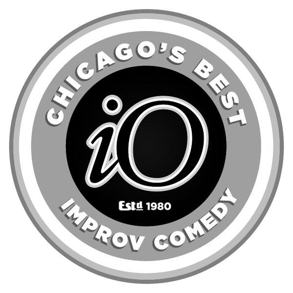 ioChicago logo.jpg
