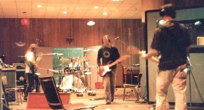 JE-Studio1.jpg