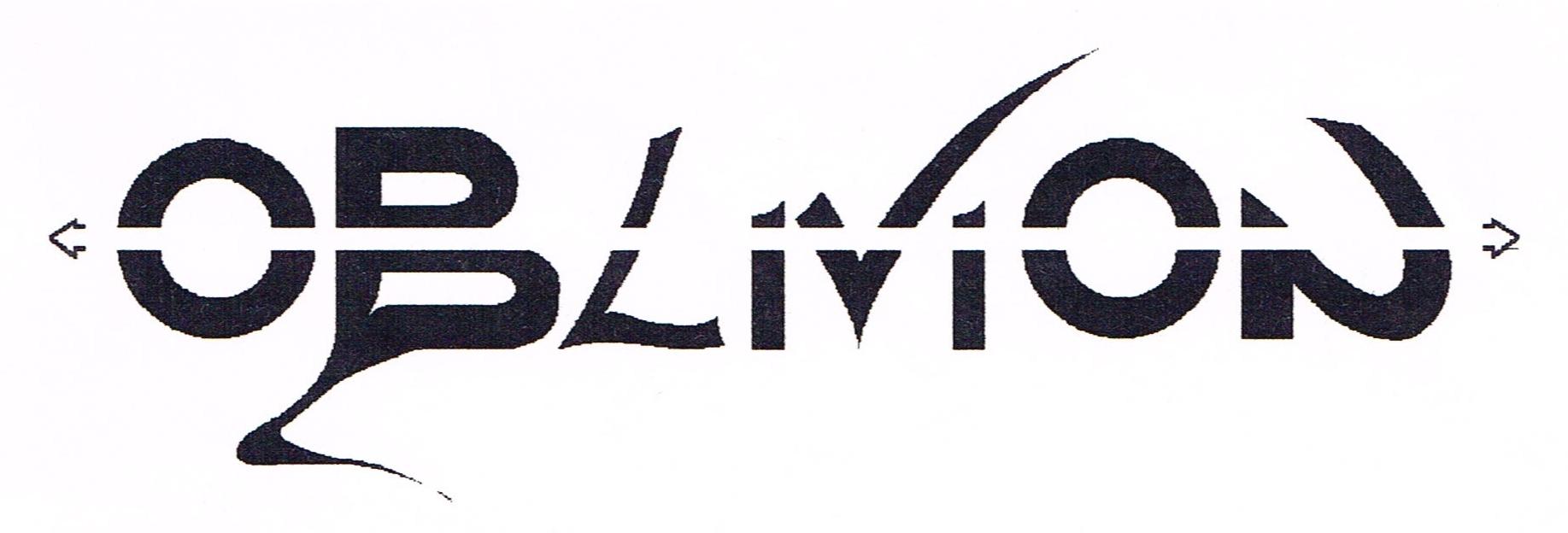 Oblivion-Logo.jpg