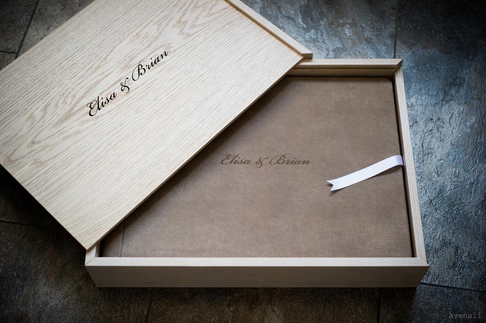 Graphistudio-Wedding-Book-01.jpg