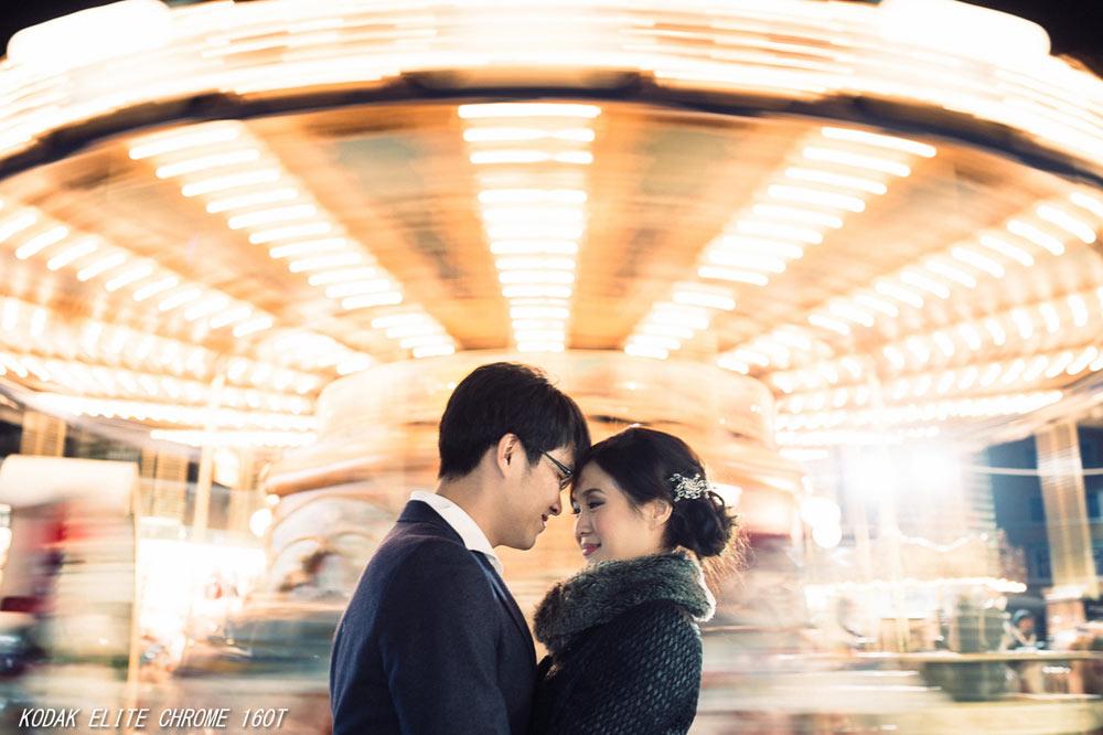 Post-produzione-fotografia-di-matrimonio-6-KODAK-ELITE-CHROME-160T.jpg