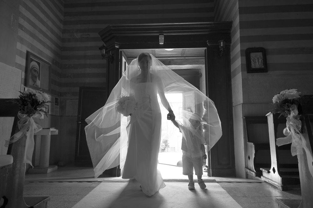 Post-produzione-fotografia-di-matrimonio-a-1.jpg