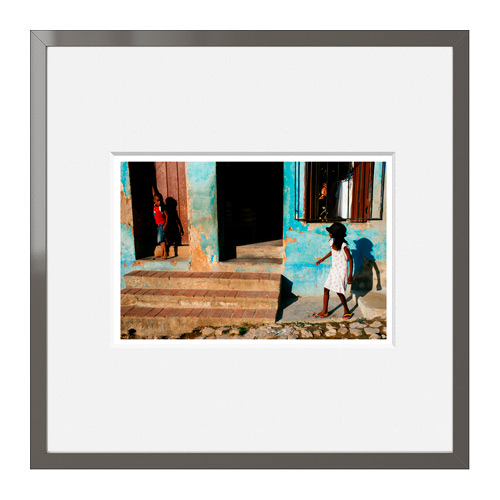 cuba-fine-art-collection-one-framed-01.jpg