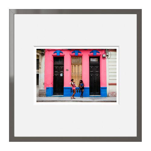 cuba-fine-art-collection-one-framed-02.jpg
