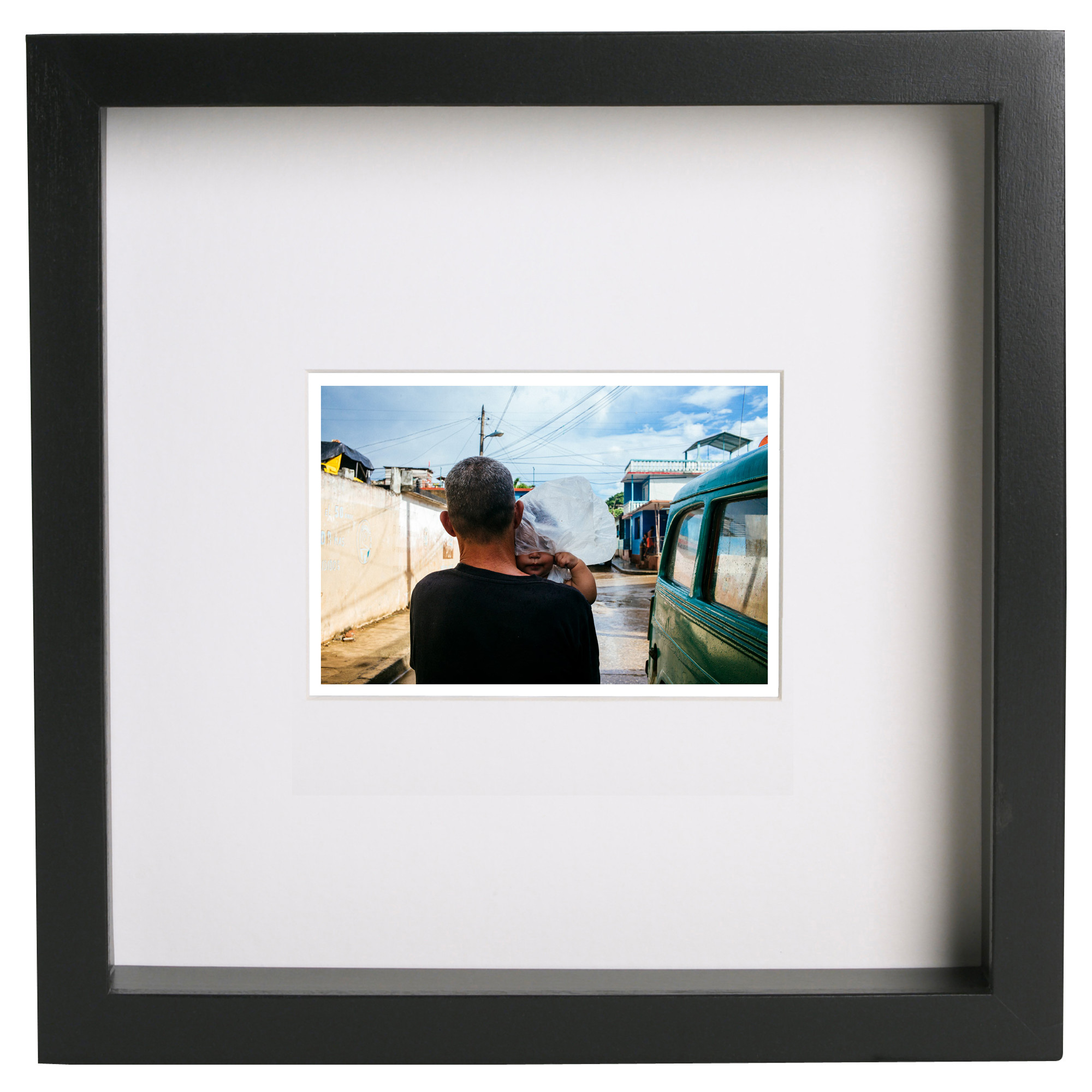 cuba-fine-art-collection-one-framed-03.jpg