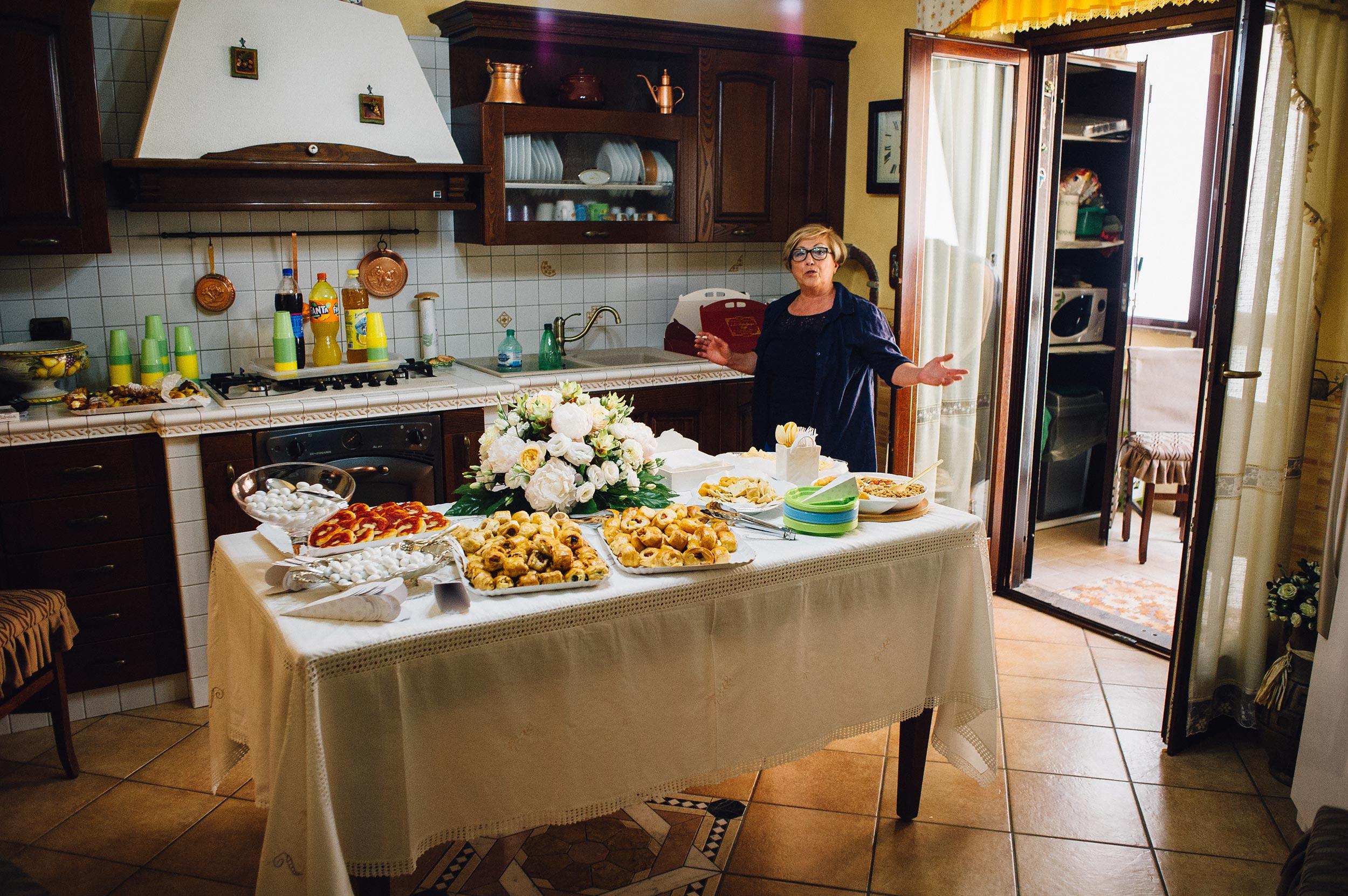 2016-Claudio-Teresa-Naples-Wedding-Photographer-Italy-Alessandro-Avenali-2.jpg