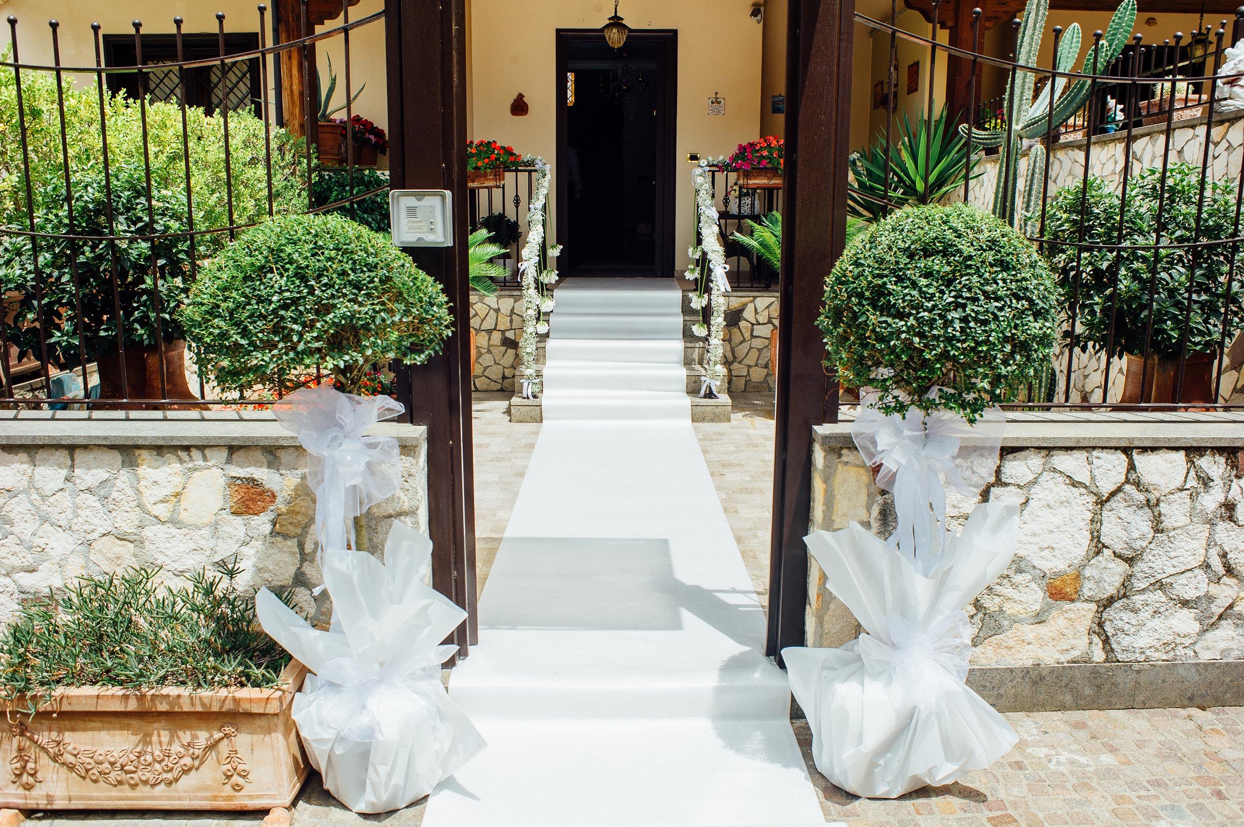 2016-Claudio-Teresa-Naples-Wedding-Photographer-Italy-Alessandro-Avenali-1.jpg