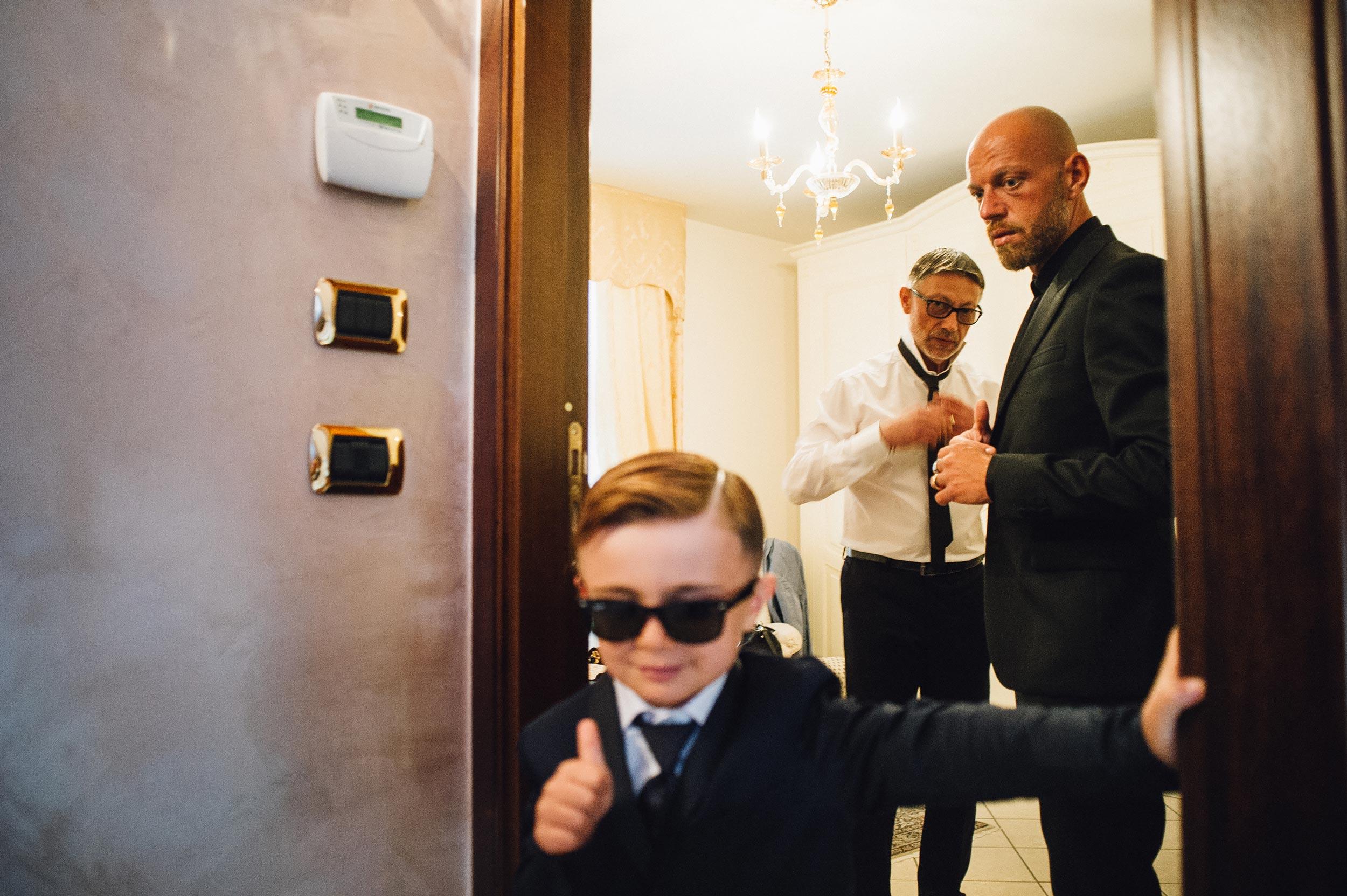2016-Claudio-Teresa-Naples-Wedding-Photographer-Italy-Alessandro-Avenali-4.jpg