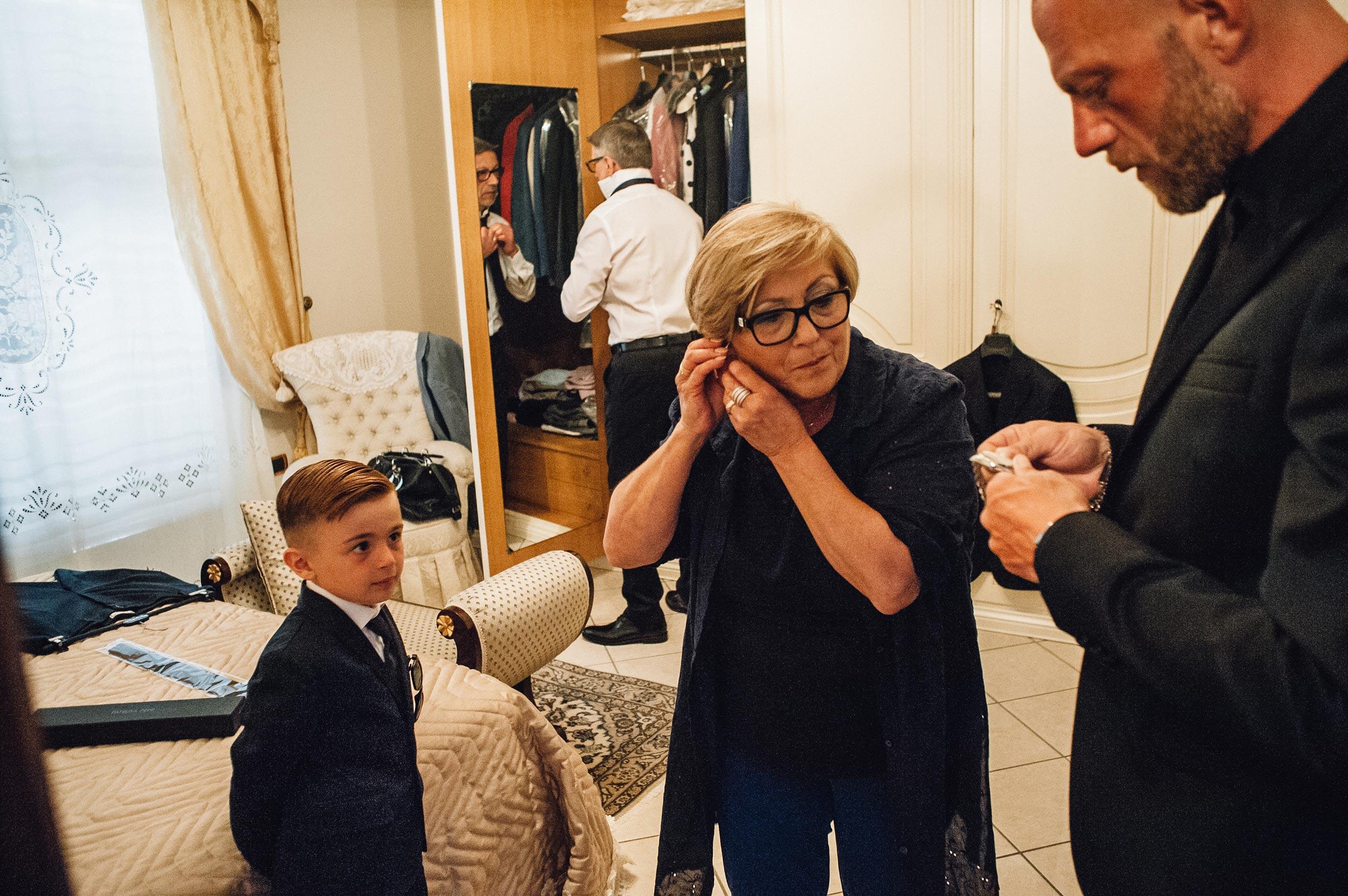 2016-Claudio-Teresa-Naples-Wedding-Photographer-Italy-Alessandro-Avenali-6.jpg