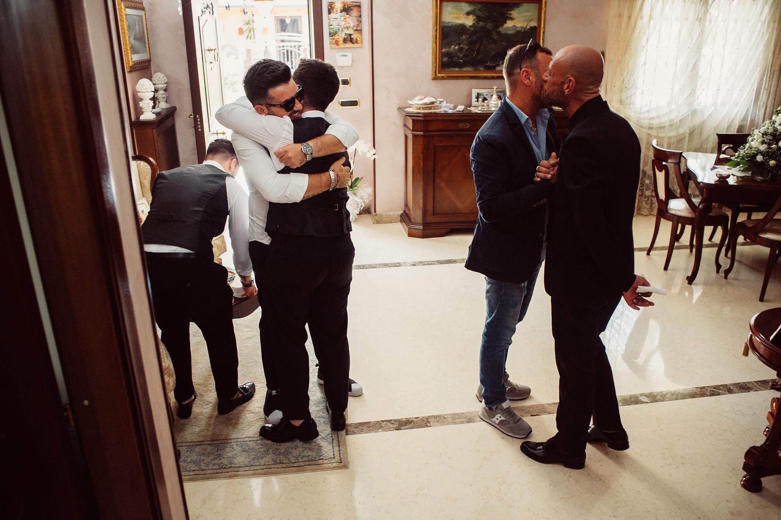 2016-Claudio-Teresa-Naples-Wedding-Photographer-Italy-Alessandro-Avenali-9.jpg