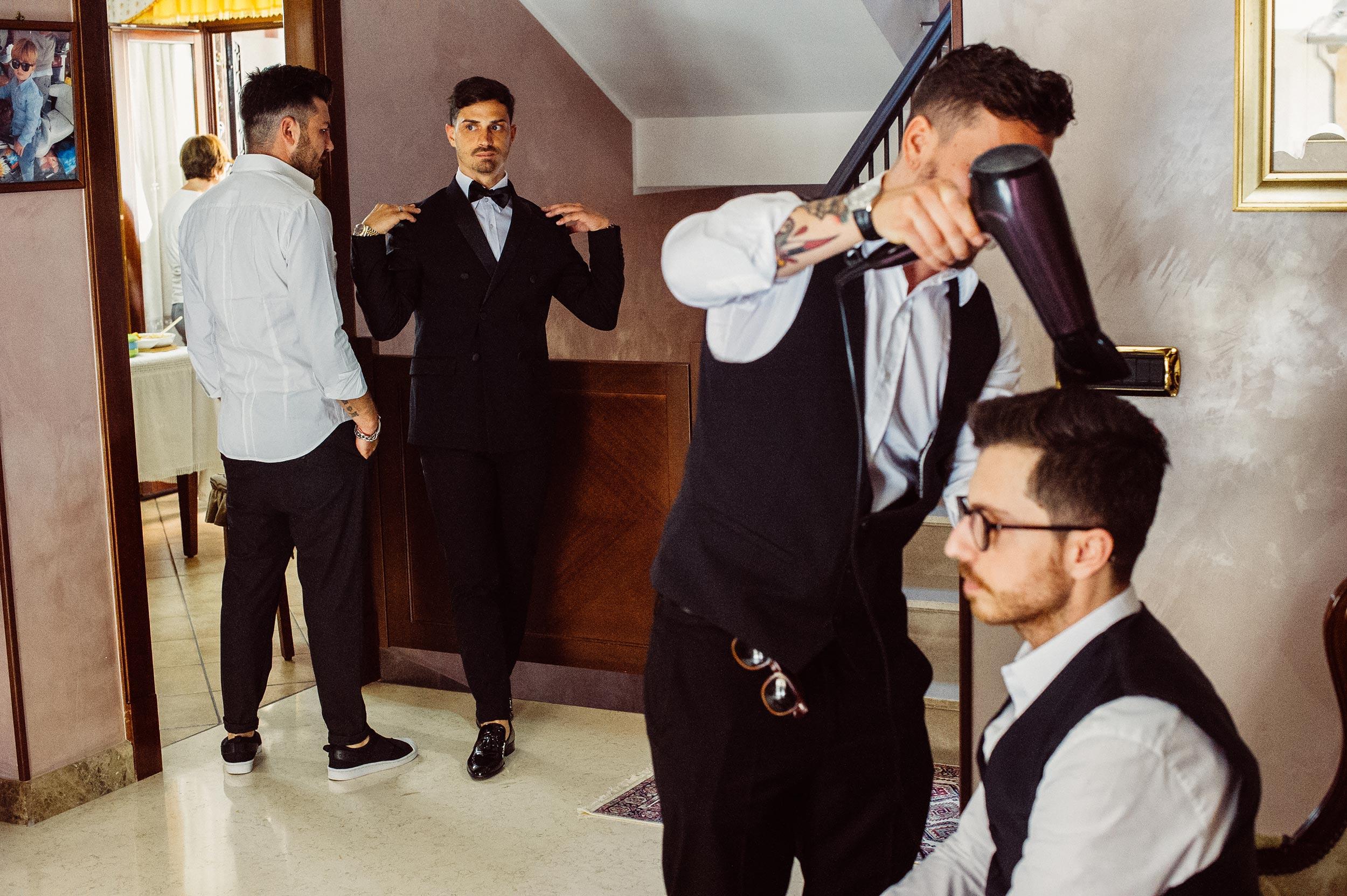 2016-Claudio-Teresa-Naples-Wedding-Photographer-Italy-Alessandro-Avenali-10.jpg