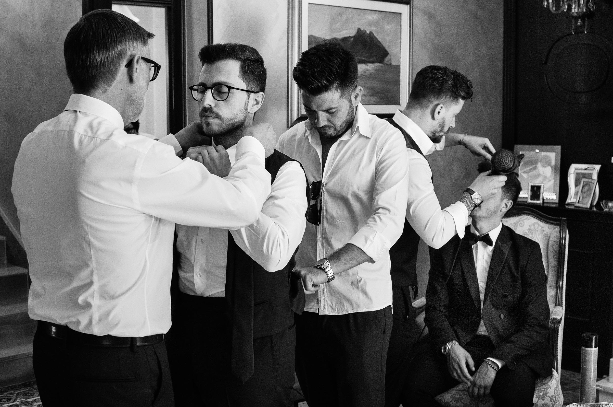 2016-Claudio-Teresa-Naples-Wedding-Photographer-Italy-Alessandro-Avenali-12.jpg