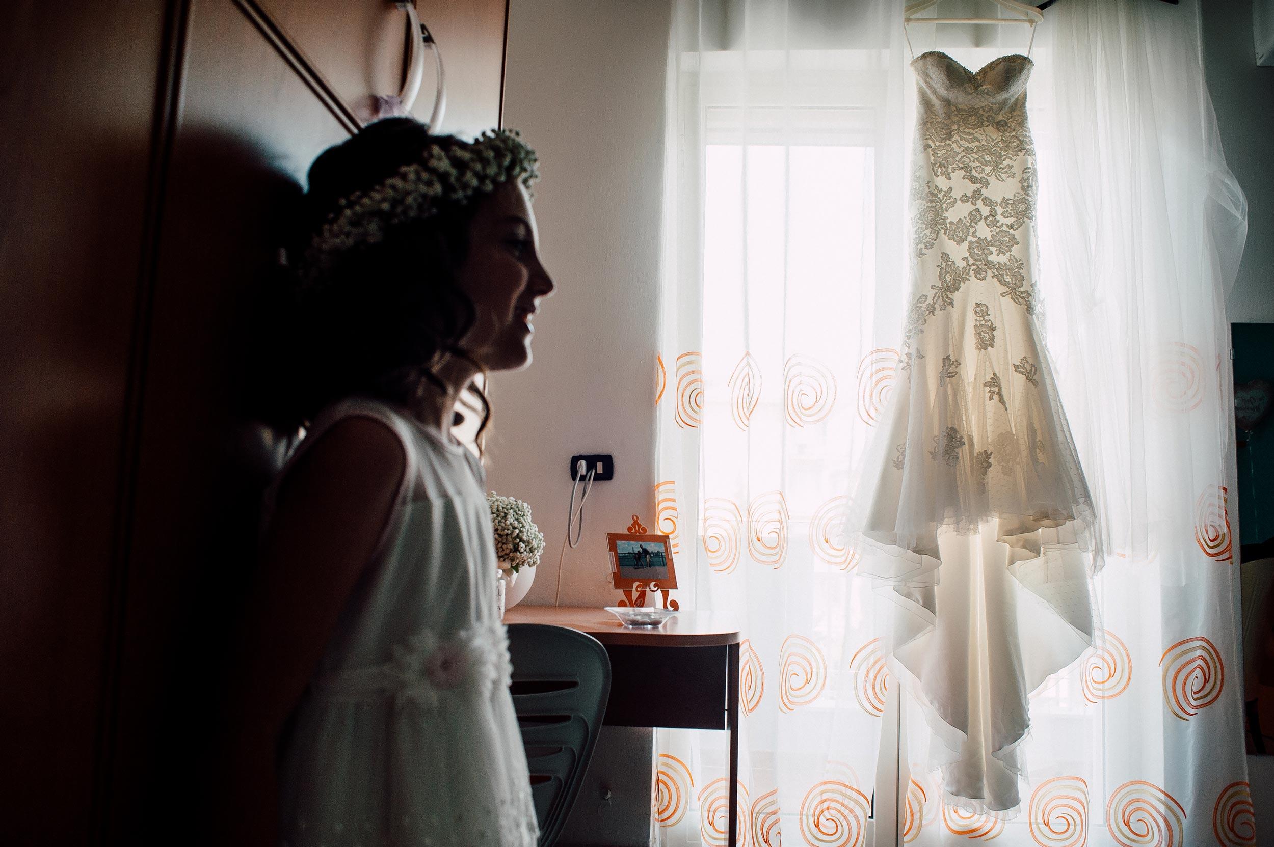 2016-Claudio-Teresa-Naples-Wedding-Photographer-Italy-Alessandro-Avenali-15.jpg