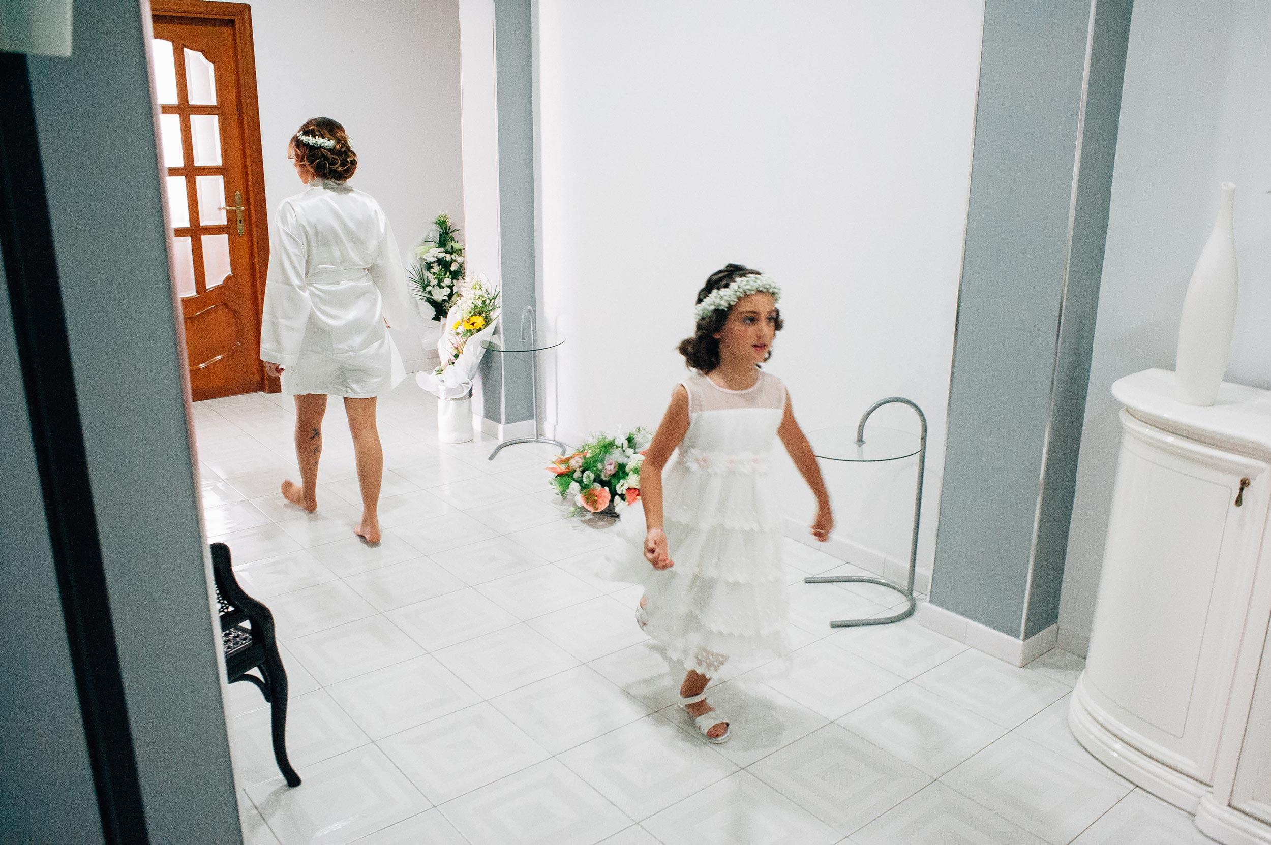 2016-Claudio-Teresa-Naples-Wedding-Photographer-Italy-Alessandro-Avenali-16.jpg