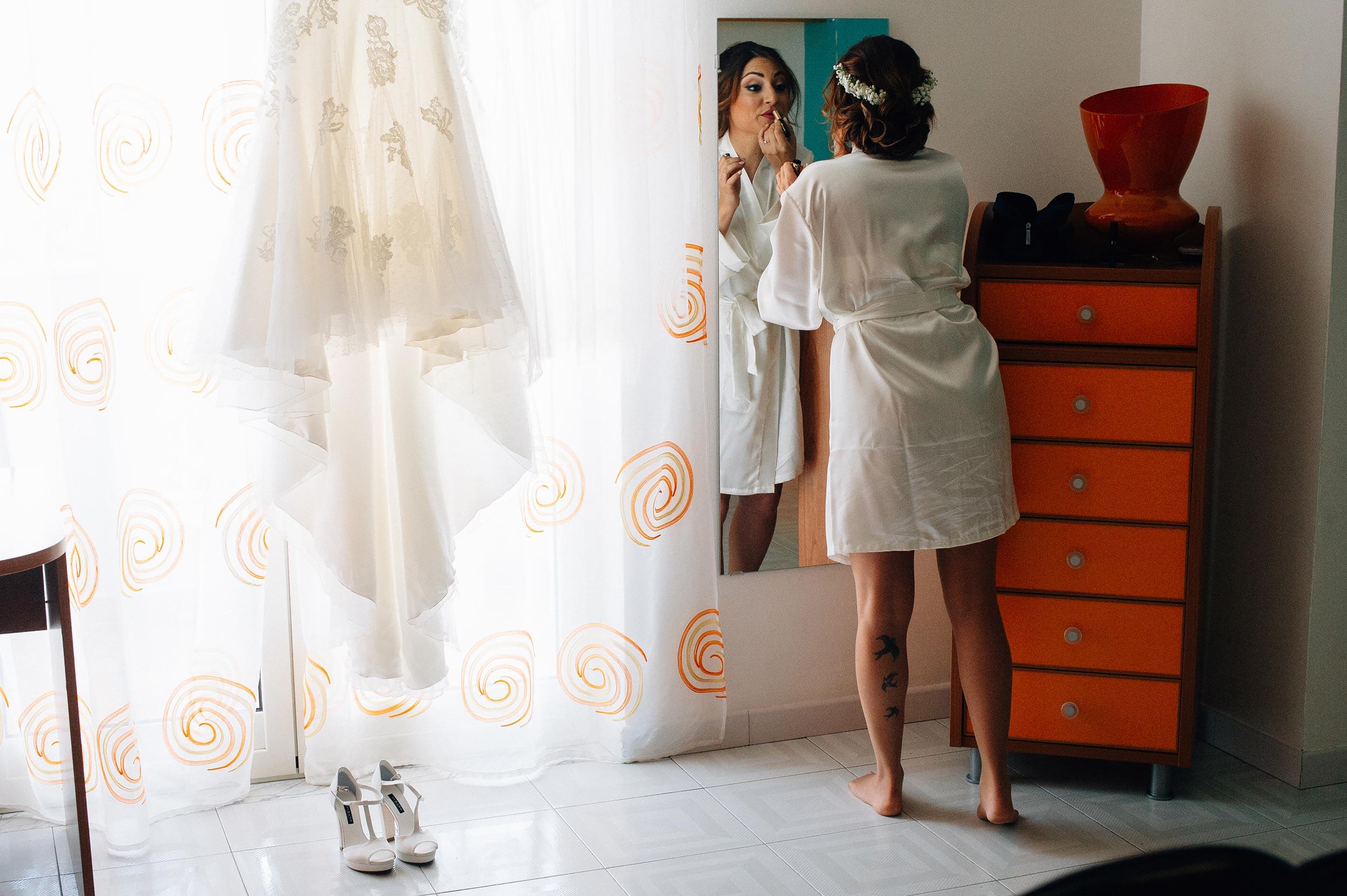 2016-Claudio-Teresa-Naples-Wedding-Photographer-Italy-Alessandro-Avenali-17.jpg