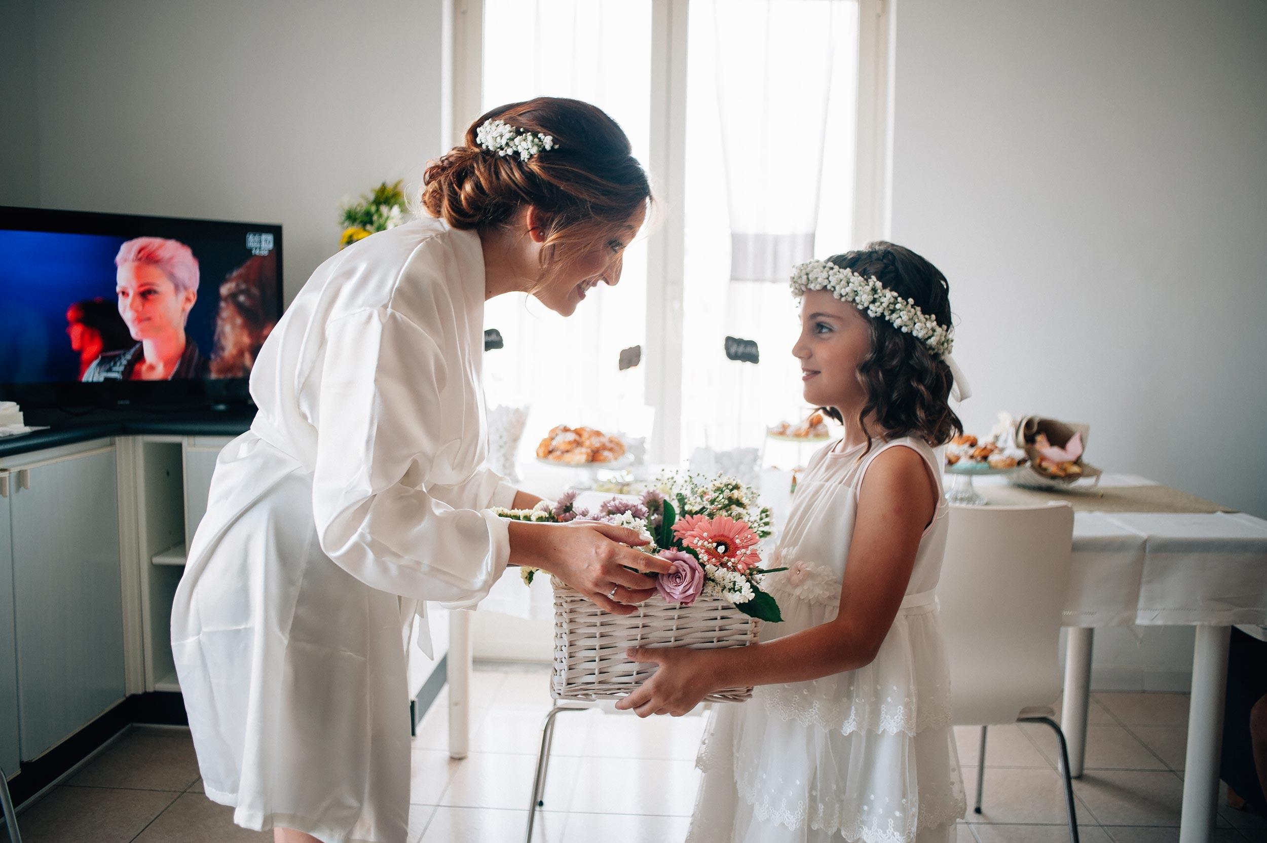 2016-Claudio-Teresa-Naples-Wedding-Photographer-Italy-Alessandro-Avenali-19.jpg