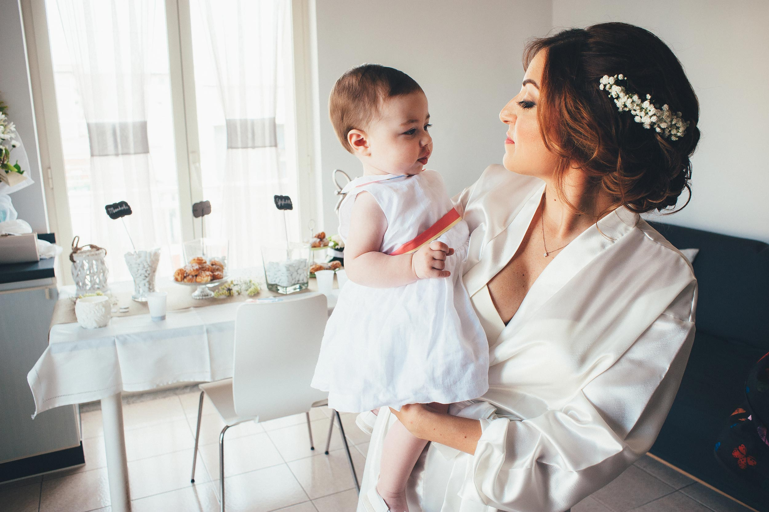 2016-Claudio-Teresa-Naples-Wedding-Photographer-Italy-Alessandro-Avenali-22.jpg