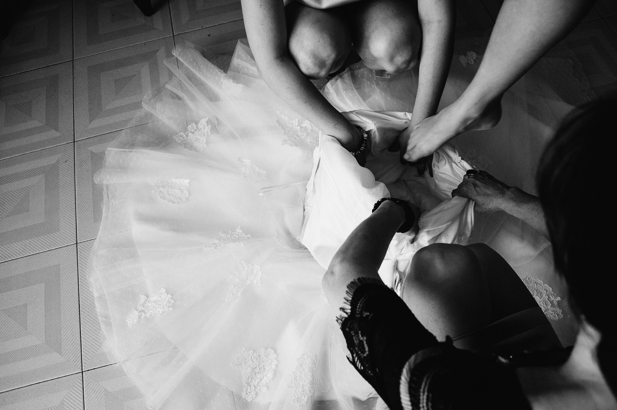 2016-Claudio-Teresa-Naples-Wedding-Photographer-Italy-Alessandro-Avenali-24.jpg