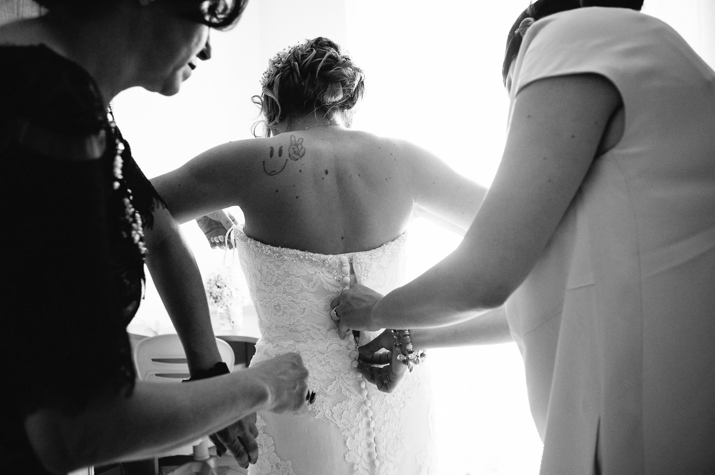 2016-Claudio-Teresa-Naples-Wedding-Photographer-Italy-Alessandro-Avenali-25.jpg