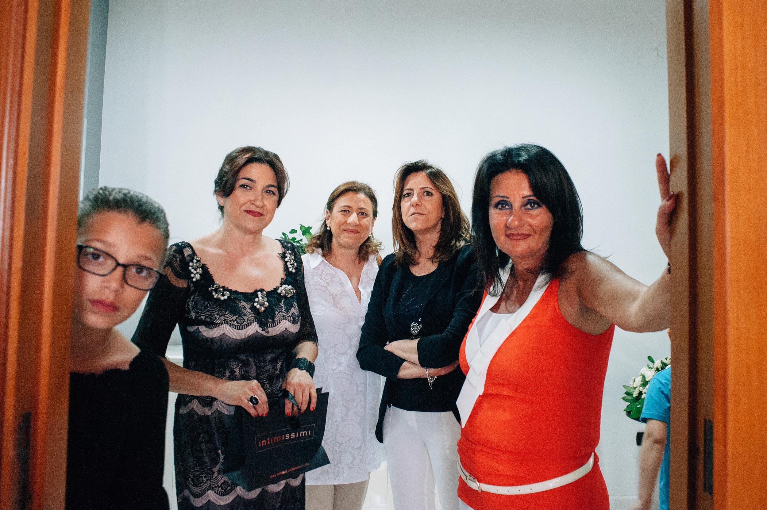 2016-Claudio-Teresa-Naples-Wedding-Photographer-Italy-Alessandro-Avenali-29.jpg