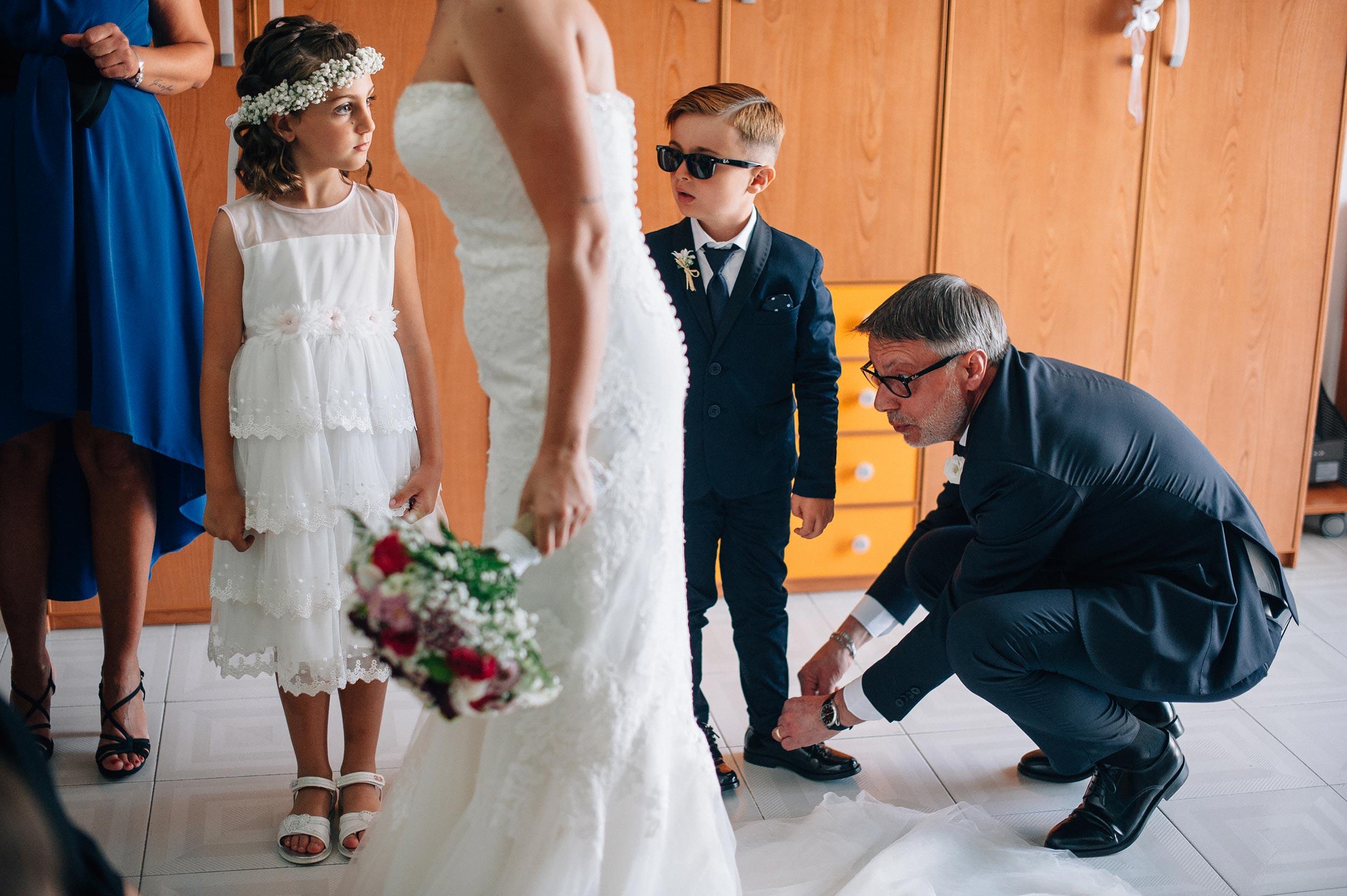 2016-Claudio-Teresa-Naples-Wedding-Photographer-Italy-Alessandro-Avenali-31.jpg