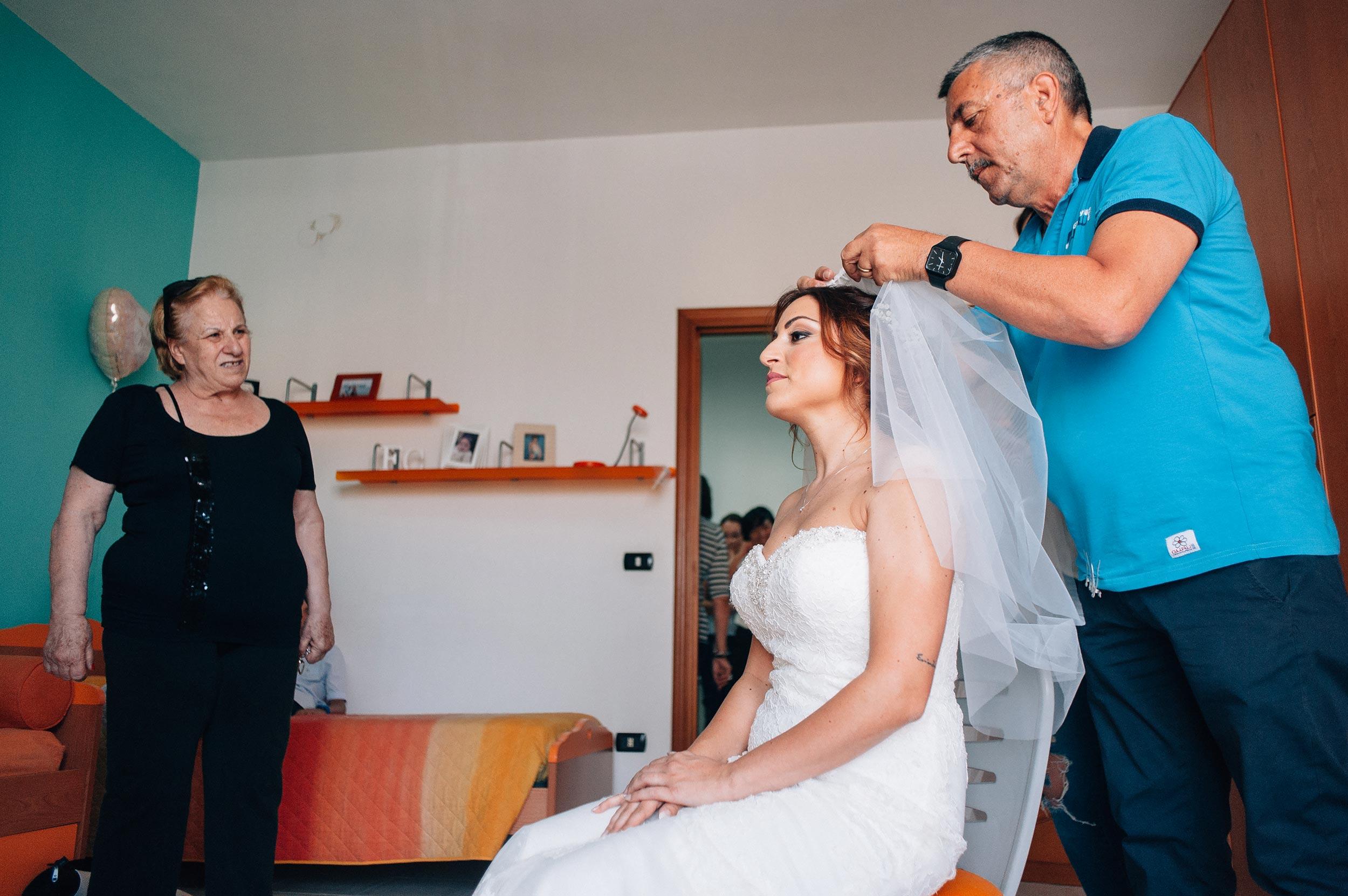 2016-Claudio-Teresa-Naples-Wedding-Photographer-Italy-Alessandro-Avenali-32.jpg