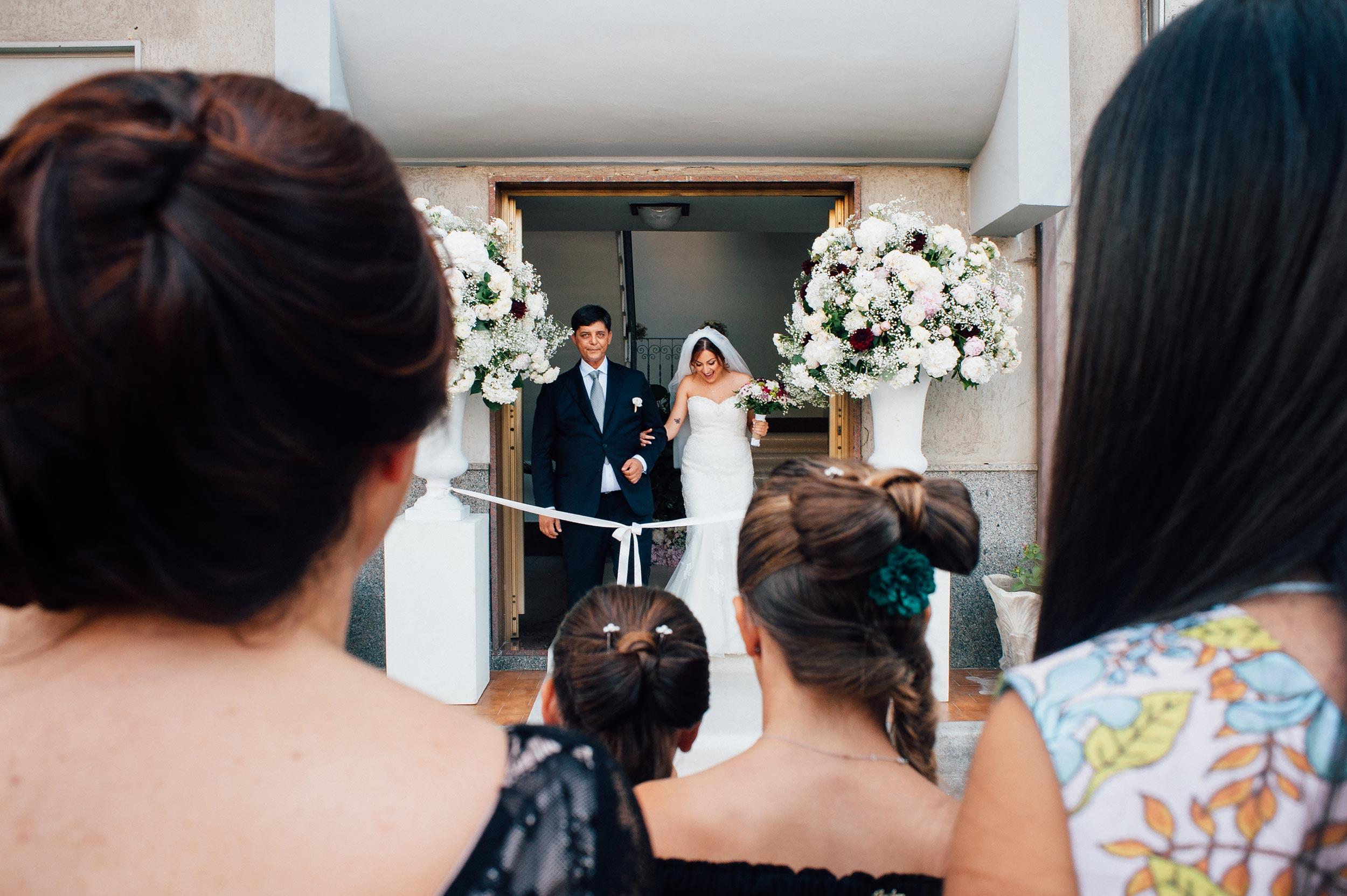 2016-Claudio-Teresa-Naples-Wedding-Photographer-Italy-Alessandro-Avenali-36.jpg