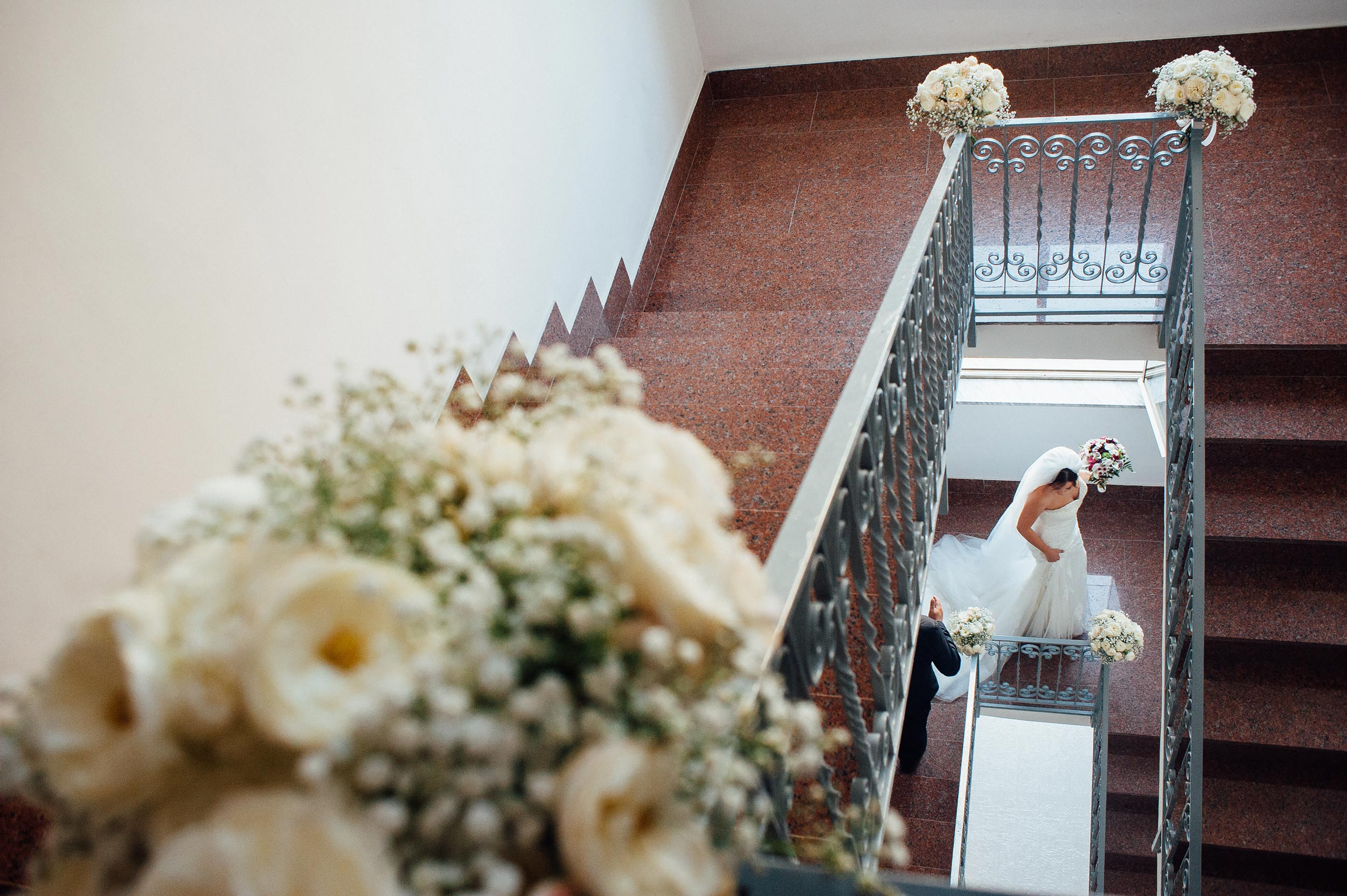 2016-Claudio-Teresa-Naples-Wedding-Photographer-Italy-Alessandro-Avenali-35.jpg