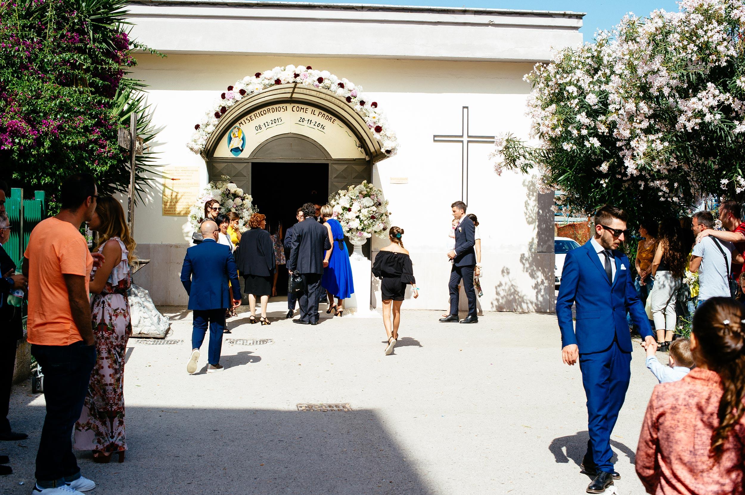 2016-Claudio-Teresa-Naples-Wedding-Photographer-Italy-Alessandro-Avenali-37.jpg