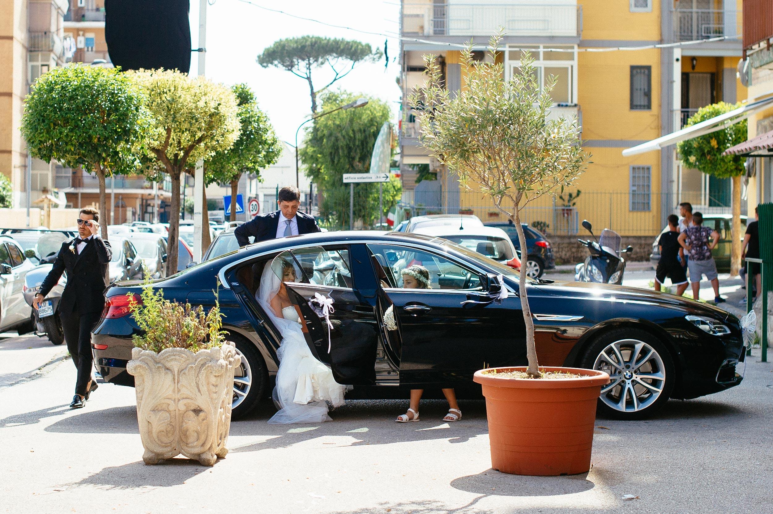 2016-Claudio-Teresa-Naples-Wedding-Photographer-Italy-Alessandro-Avenali-38.jpg