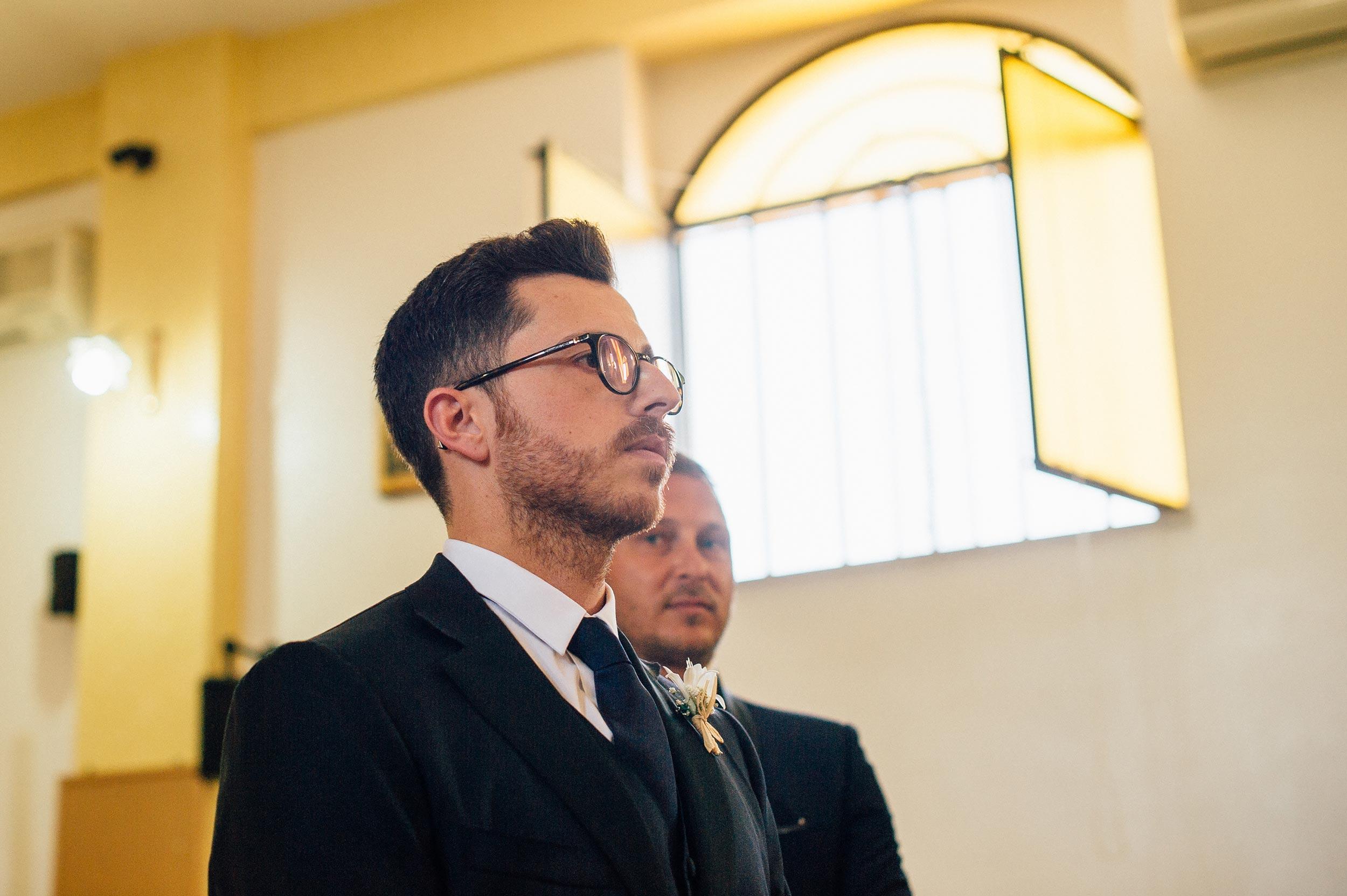2016-Claudio-Teresa-Naples-Wedding-Photographer-Italy-Alessandro-Avenali-40.jpg