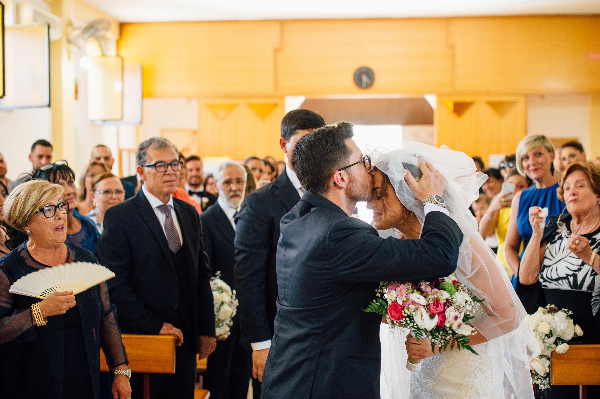 2016-Claudio-Teresa-Naples-Wedding-Photographer-Italy-Alessandro-Avenali-41.jpg