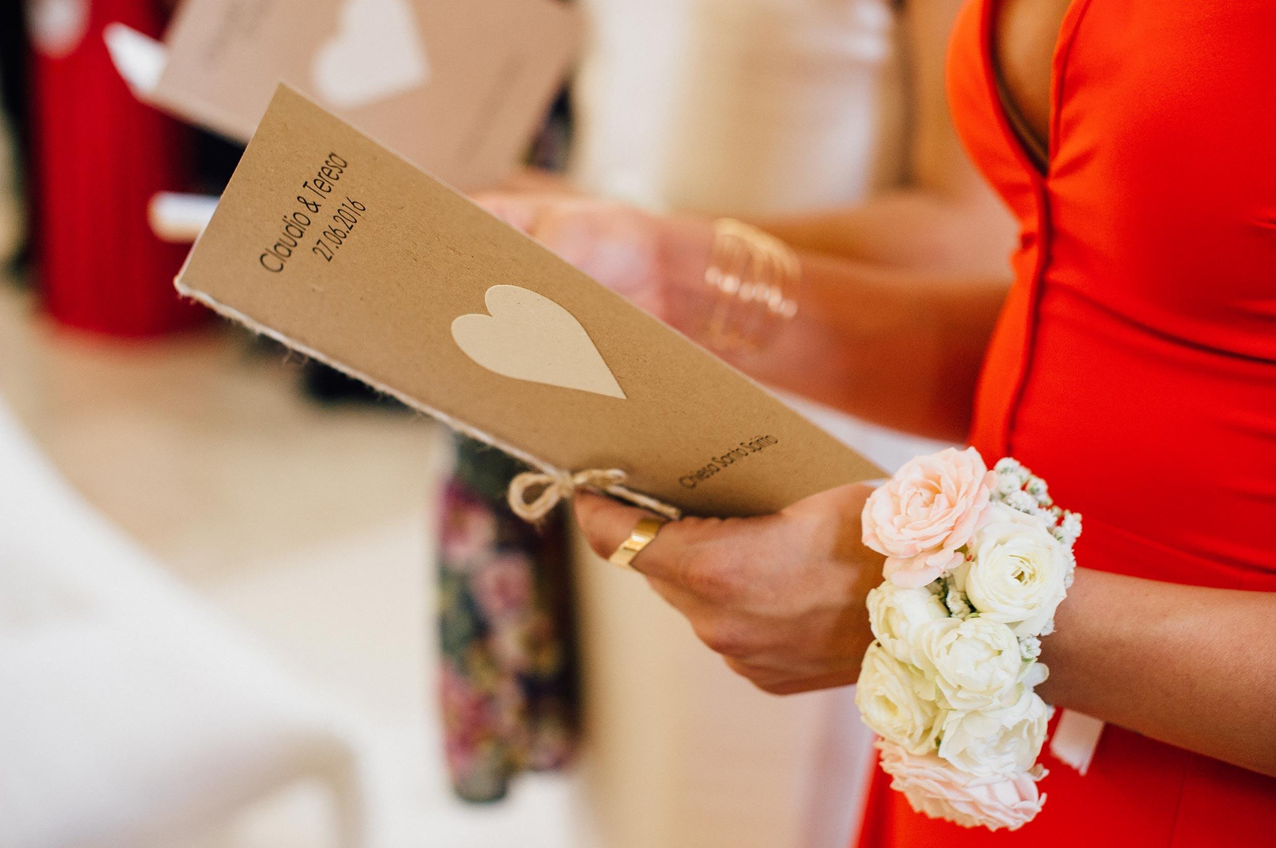 2016-Claudio-Teresa-Naples-Wedding-Photographer-Italy-Alessandro-Avenali-43.jpg