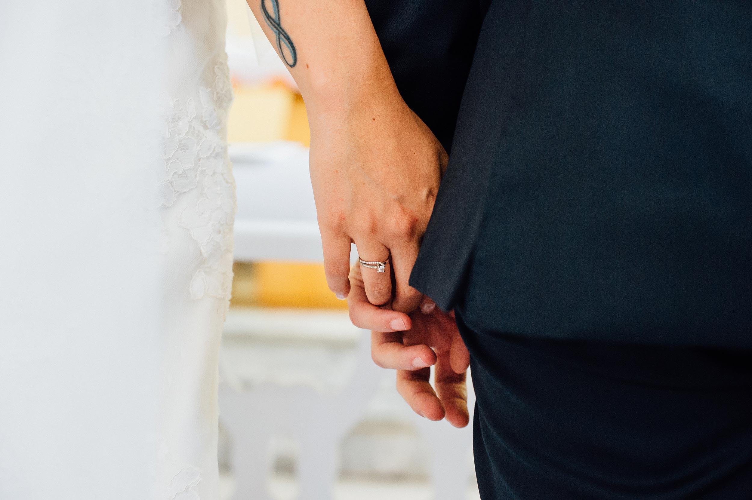 2016-Claudio-Teresa-Naples-Wedding-Photographer-Italy-Alessandro-Avenali-45.jpg