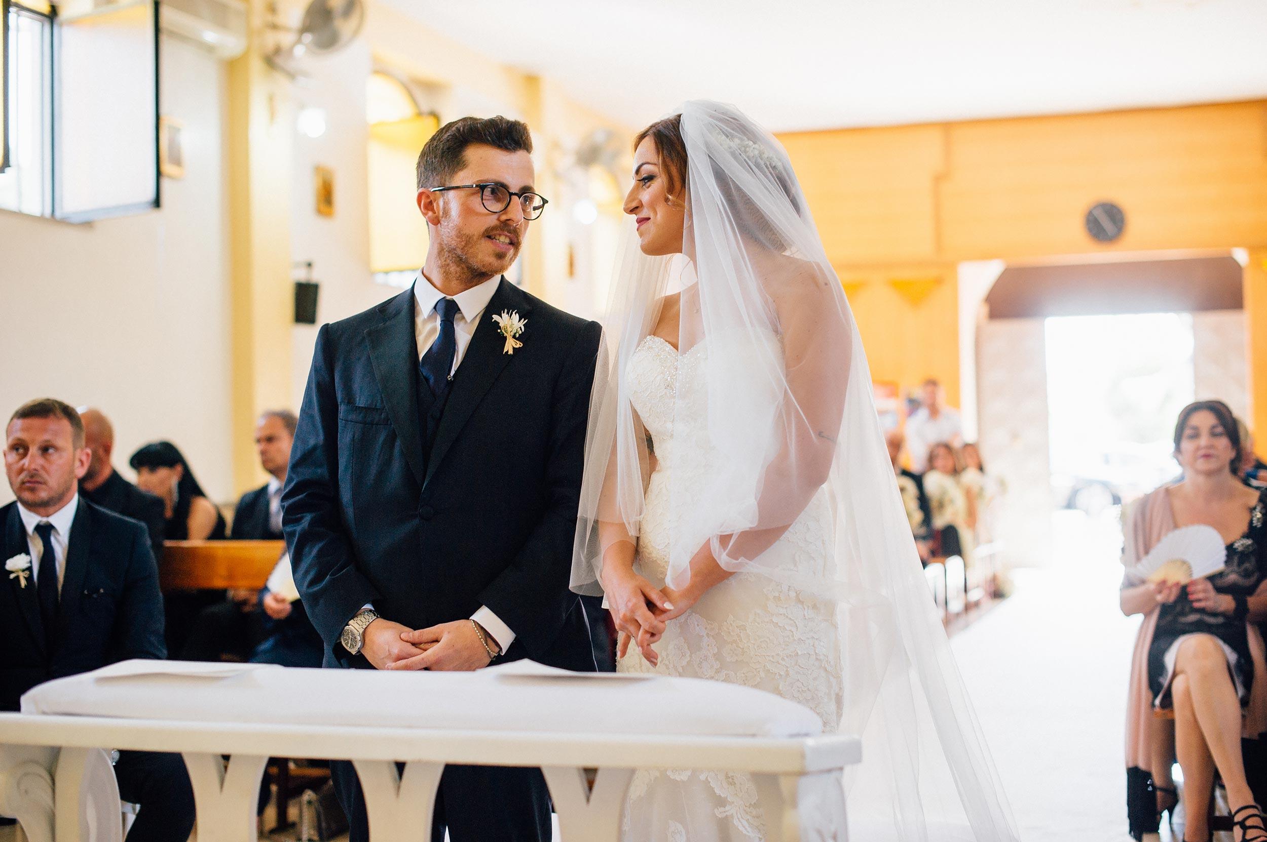 2016-Claudio-Teresa-Naples-Wedding-Photographer-Italy-Alessandro-Avenali-46.jpg