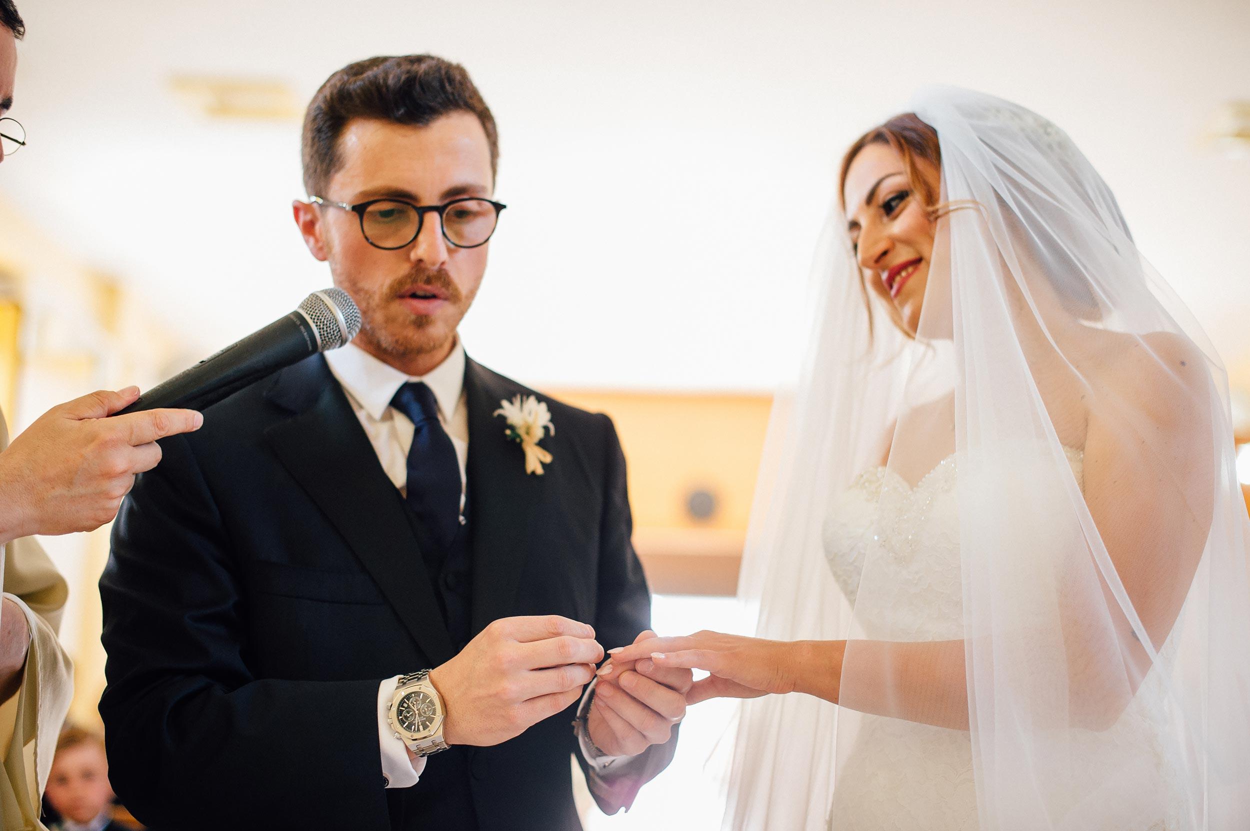 2016-Claudio-Teresa-Naples-Wedding-Photographer-Italy-Alessandro-Avenali-48.jpg