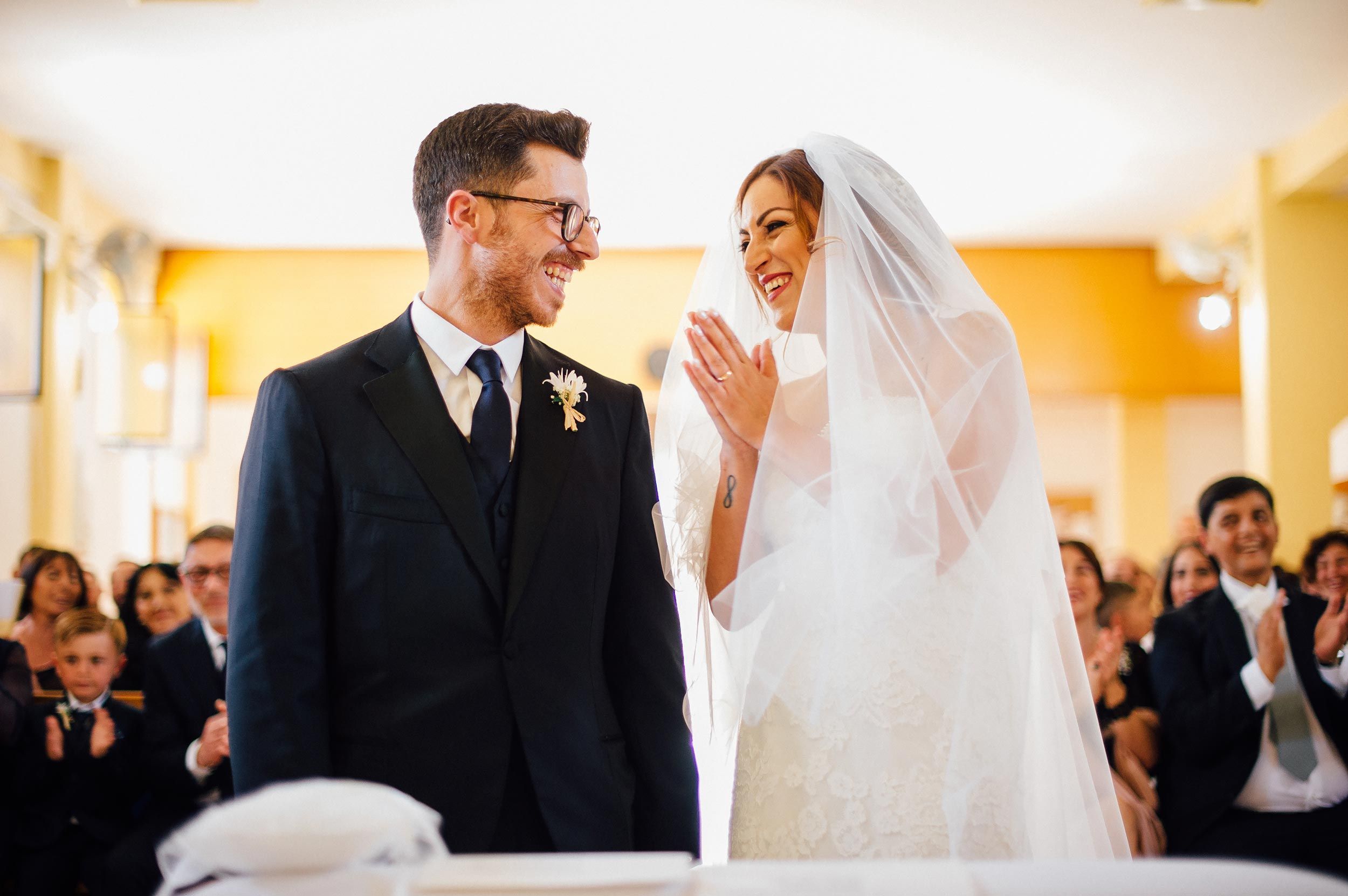 2016-Claudio-Teresa-Naples-Wedding-Photographer-Italy-Alessandro-Avenali-49.jpg