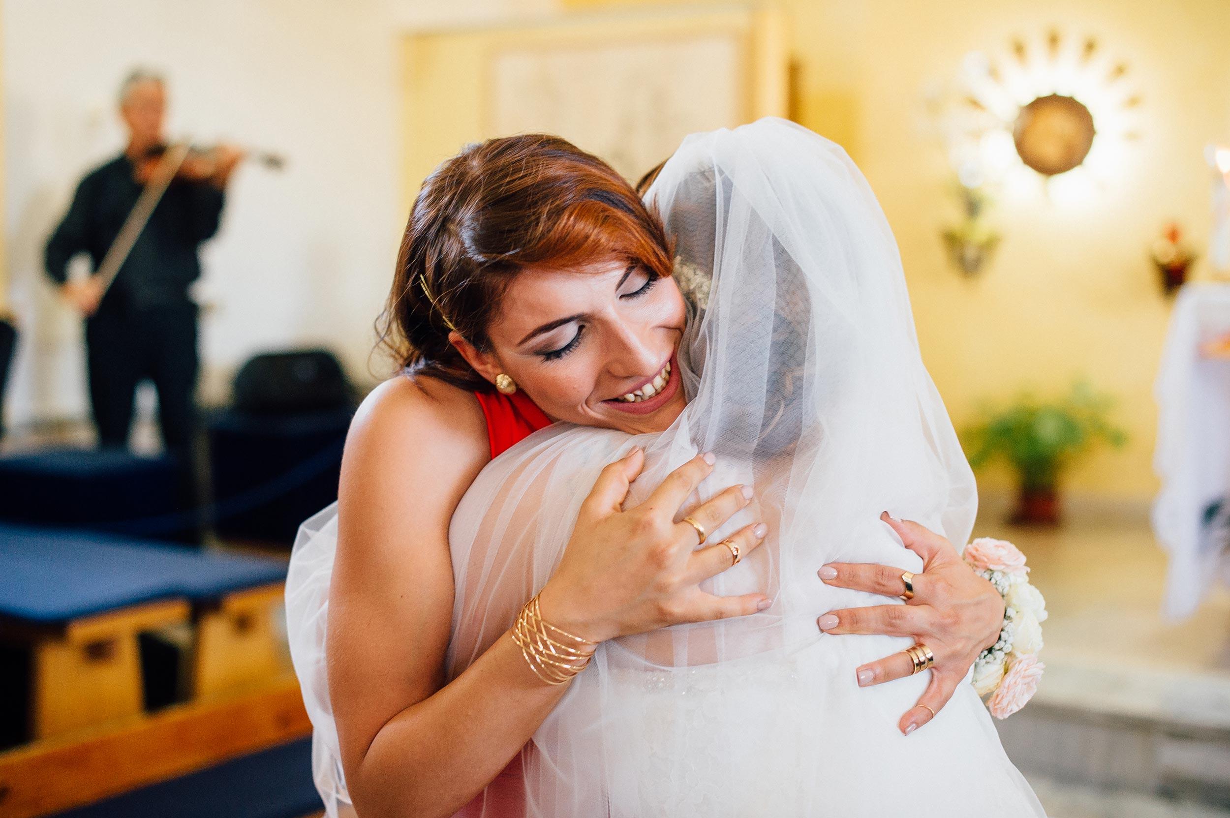 2016-Claudio-Teresa-Naples-Wedding-Photographer-Italy-Alessandro-Avenali-51.jpg