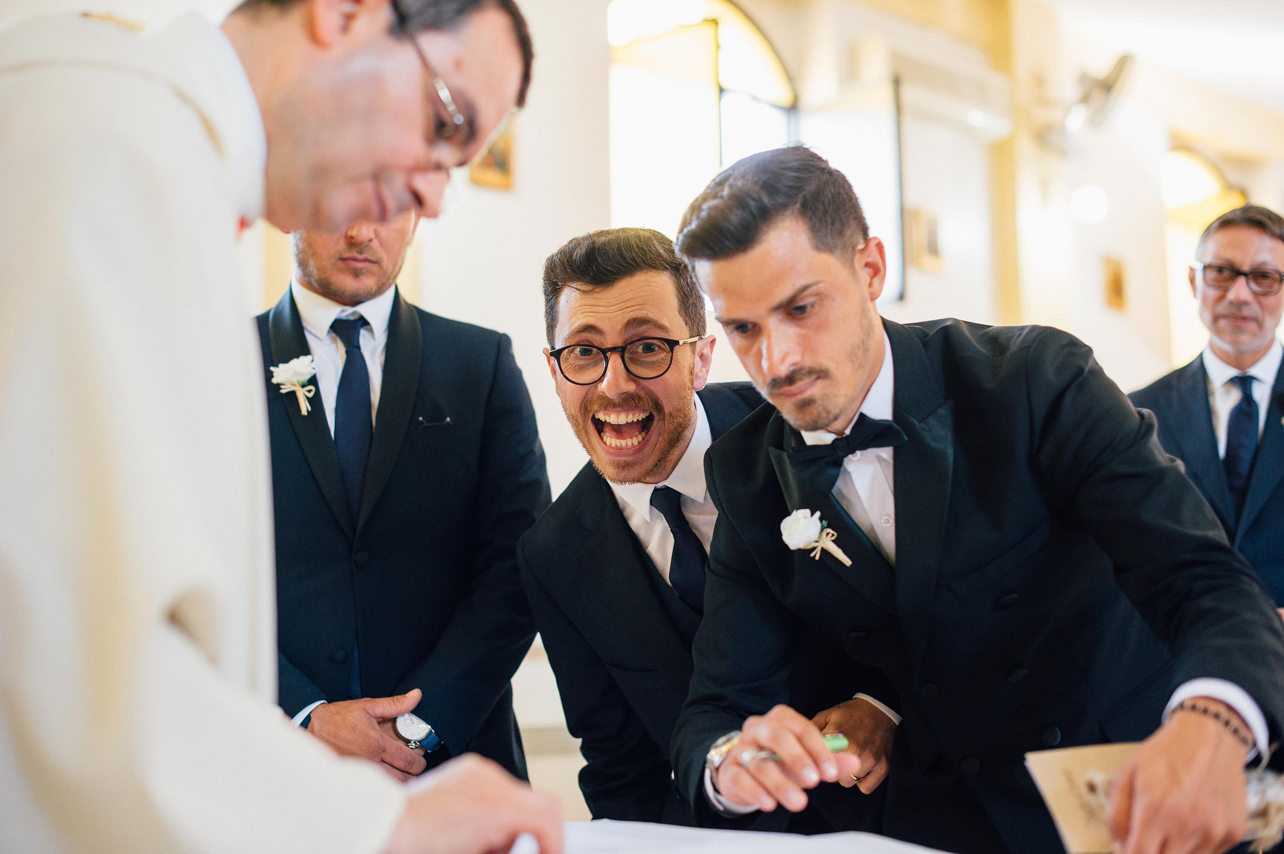 2016-Claudio-Teresa-Naples-Wedding-Photographer-Italy-Alessandro-Avenali-52.jpg