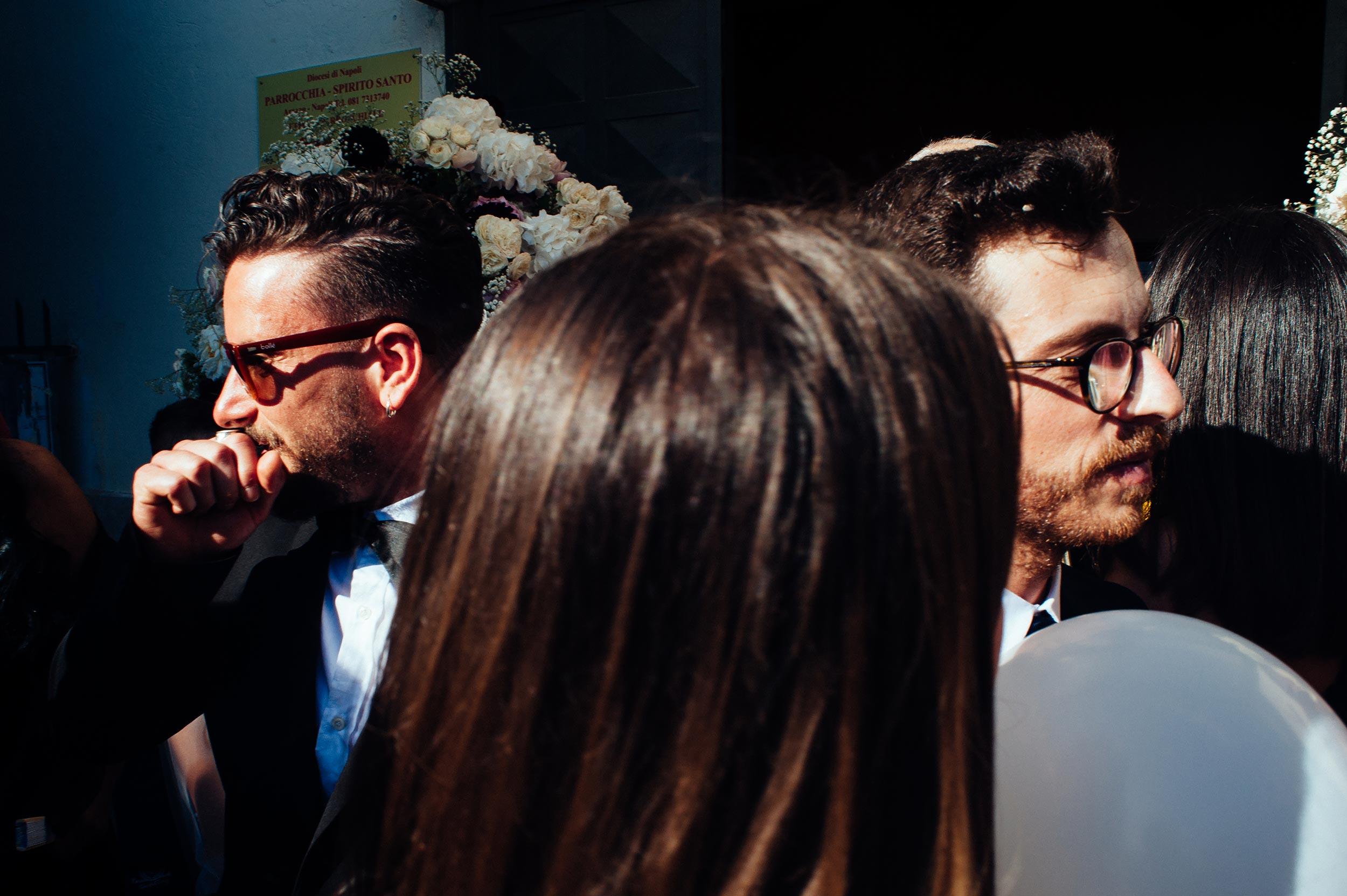 2016-Claudio-Teresa-Naples-Wedding-Photographer-Italy-Alessandro-Avenali-55.jpg
