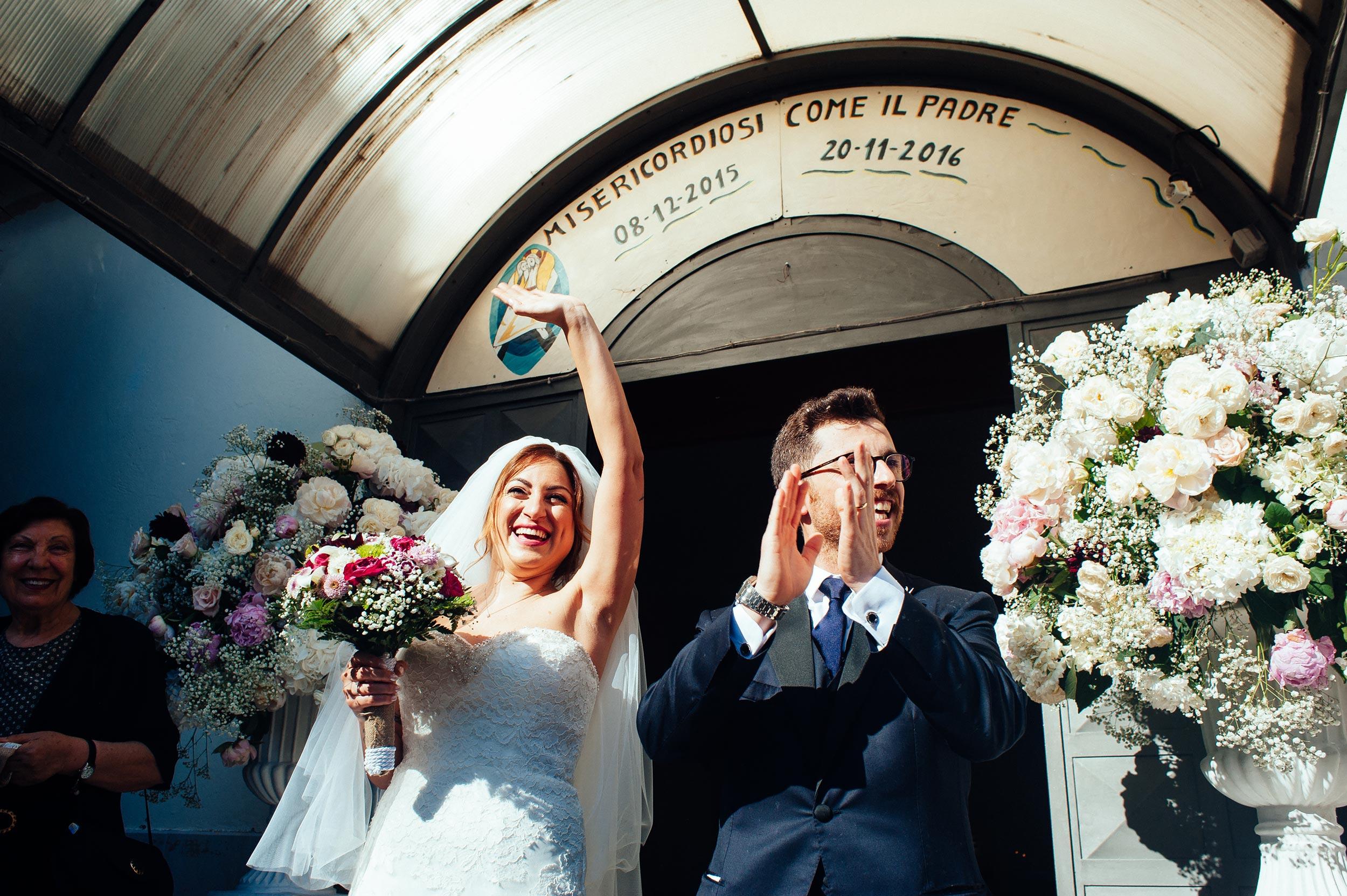 2016-Claudio-Teresa-Naples-Wedding-Photographer-Italy-Alessandro-Avenali-54.jpg