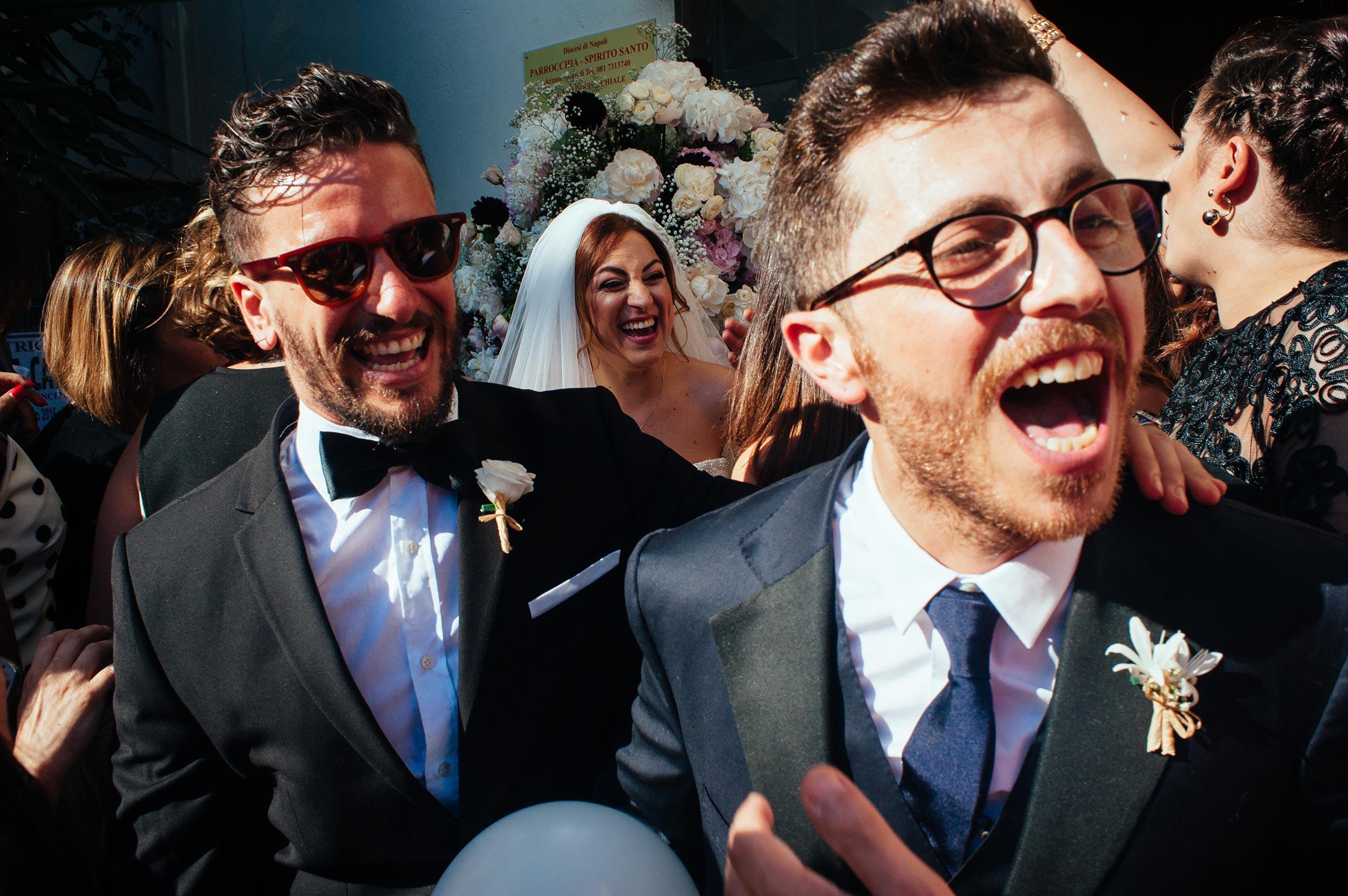 2016-Claudio-Teresa-Naples-Wedding-Photographer-Italy-Alessandro-Avenali-56.jpg
