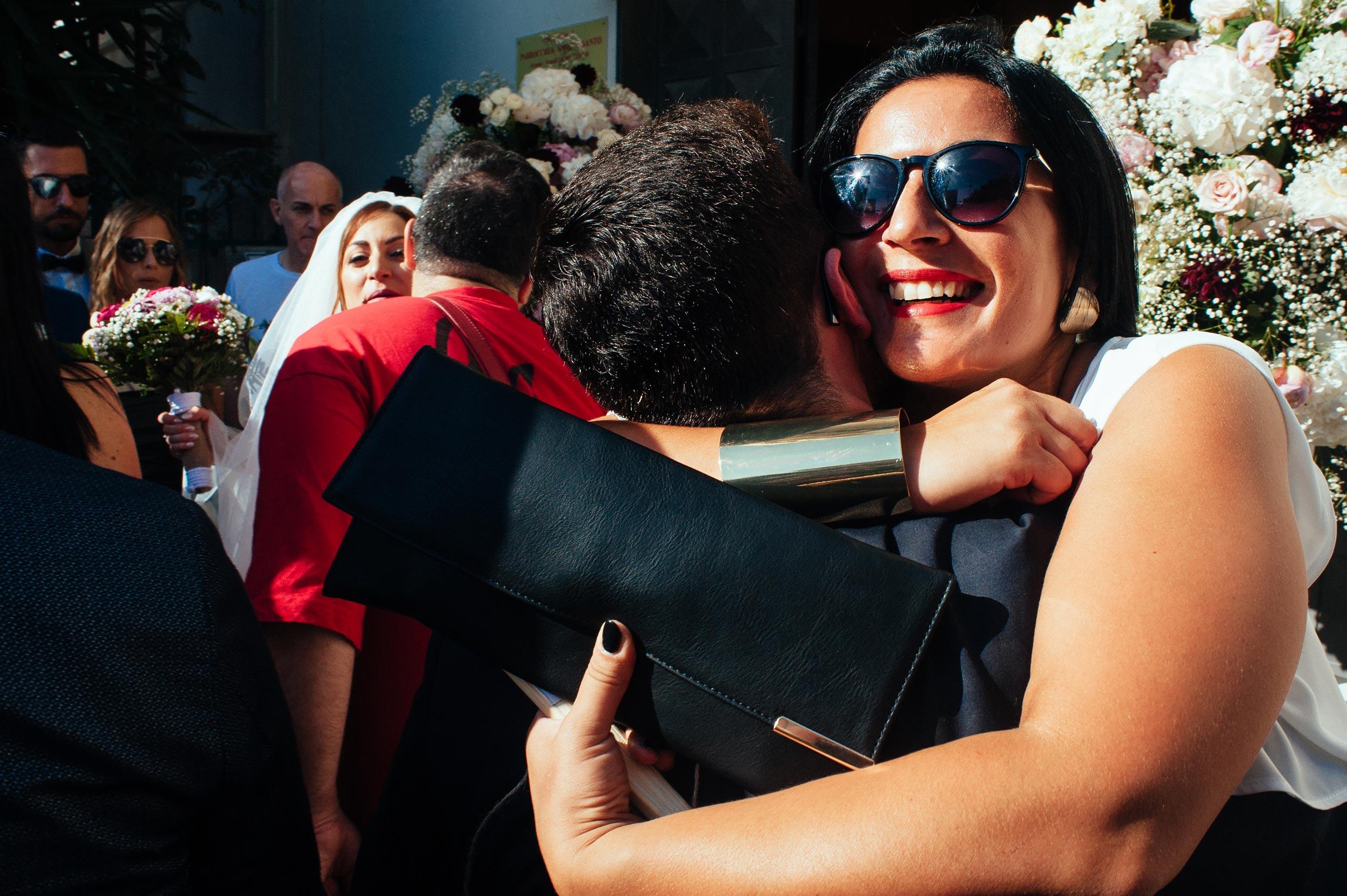 2016-Claudio-Teresa-Naples-Wedding-Photographer-Italy-Alessandro-Avenali-57.jpg