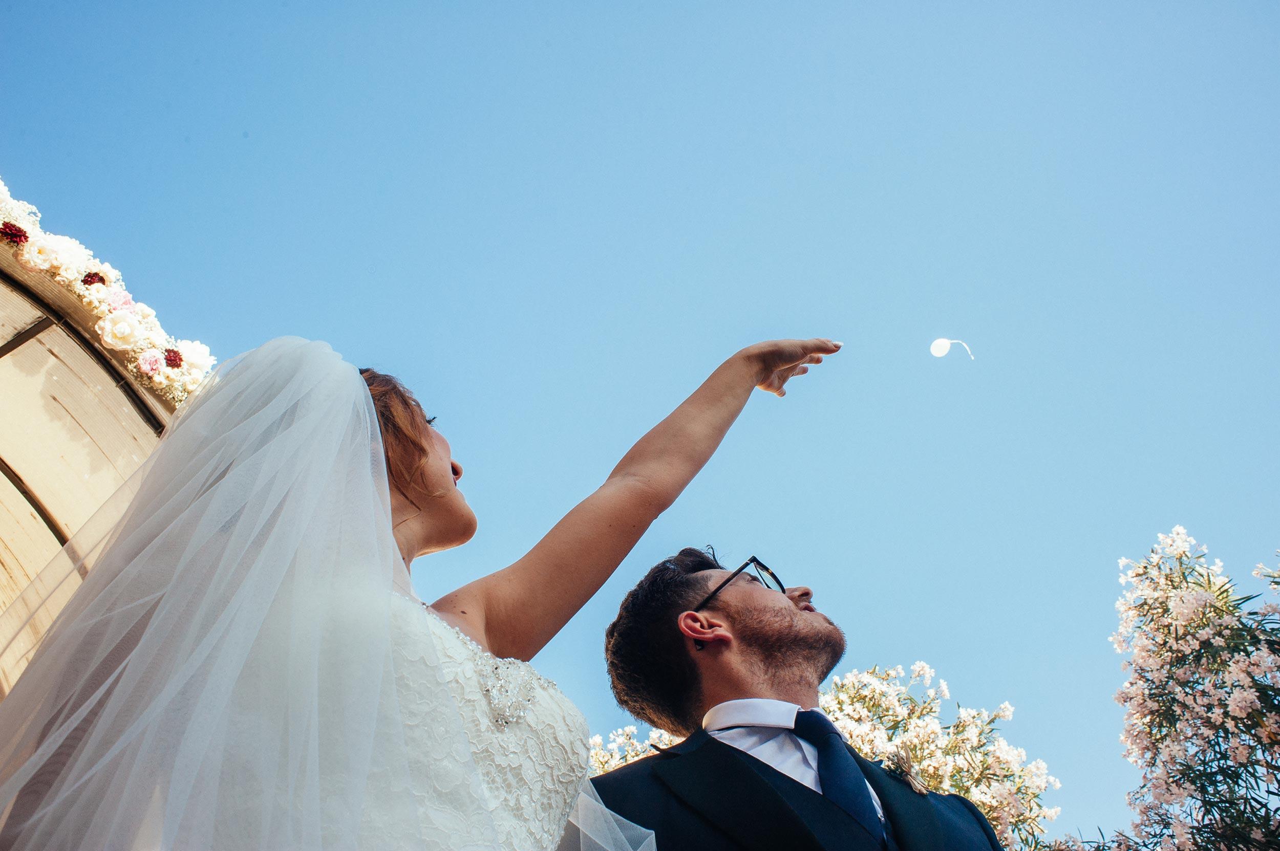 2016-Claudio-Teresa-Naples-Wedding-Photographer-Italy-Alessandro-Avenali-58.jpg