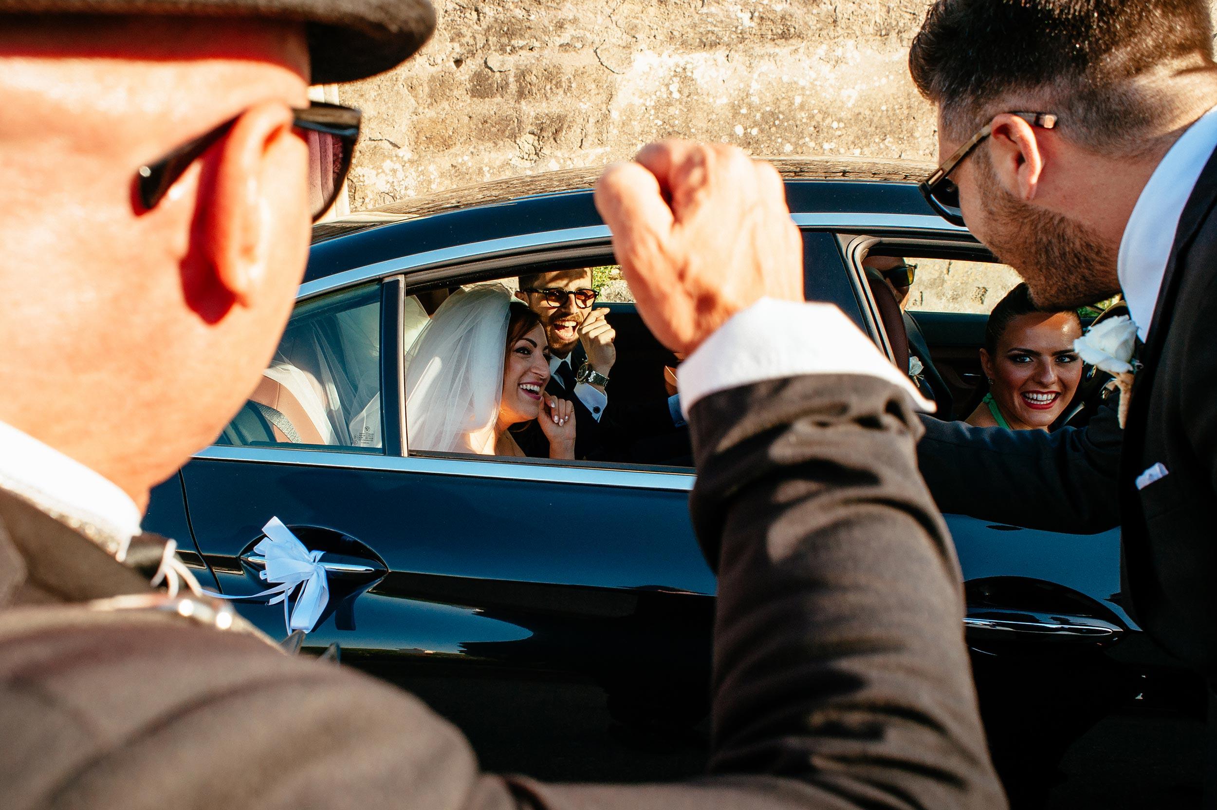 2016-Claudio-Teresa-Naples-Wedding-Photographer-Italy-Alessandro-Avenali-60.jpg