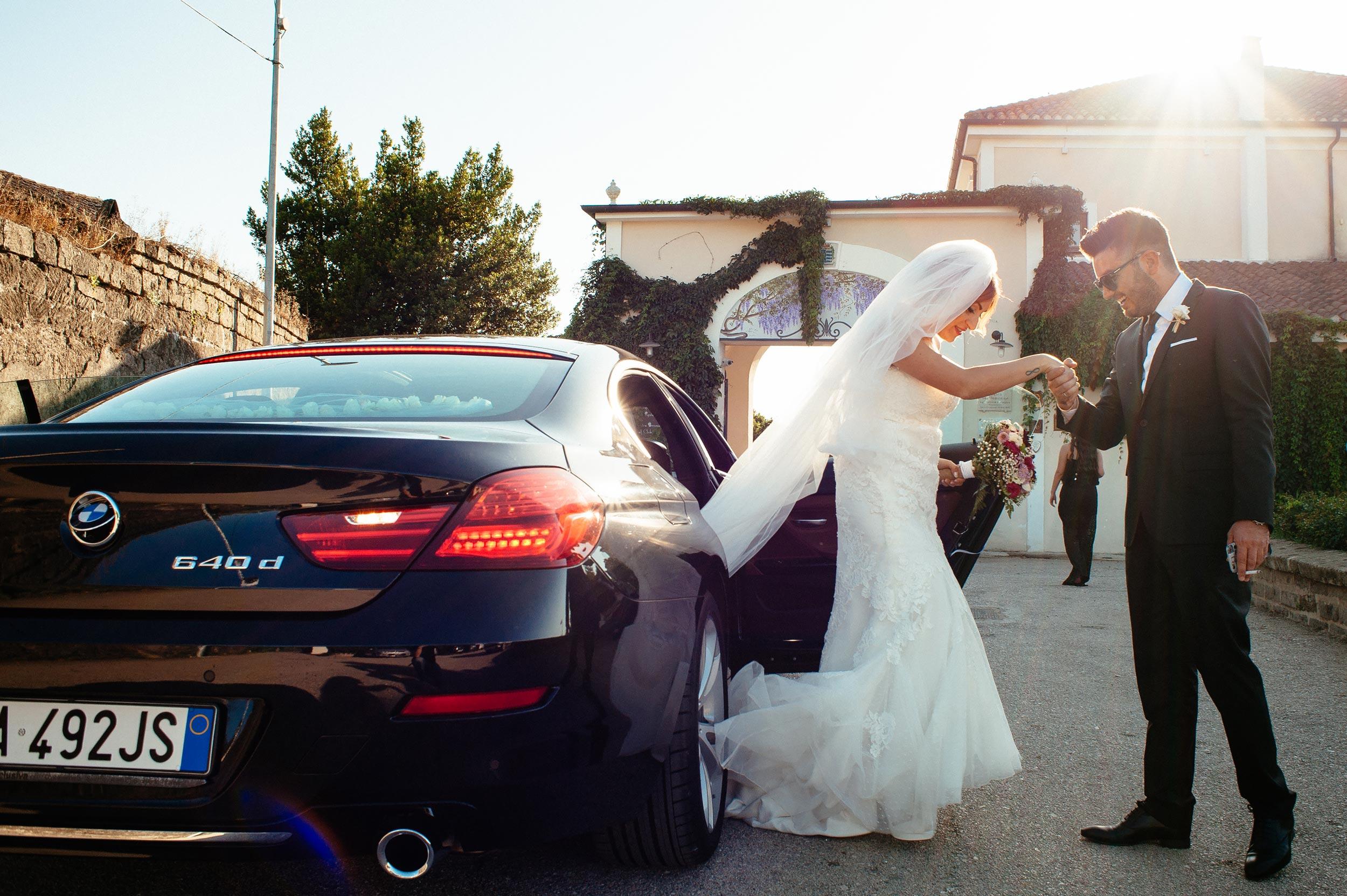 2016-Claudio-Teresa-Naples-Wedding-Photographer-Italy-Alessandro-Avenali-61.jpg