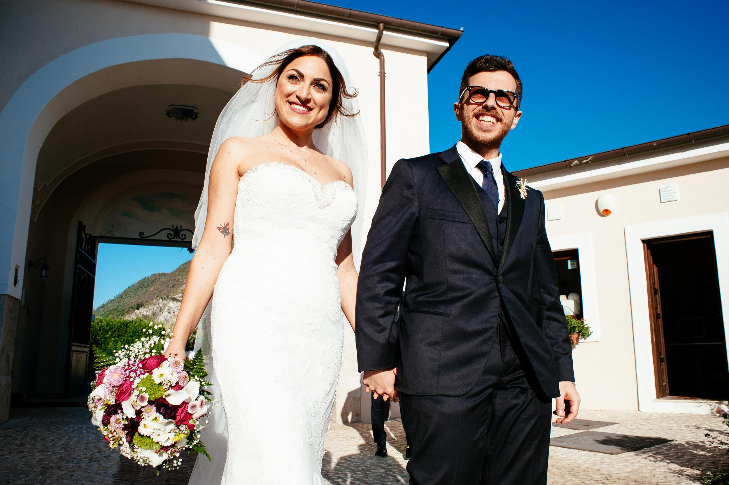 2016-Claudio-Teresa-Naples-Wedding-Photographer-Italy-Alessandro-Avenali-62.jpg
