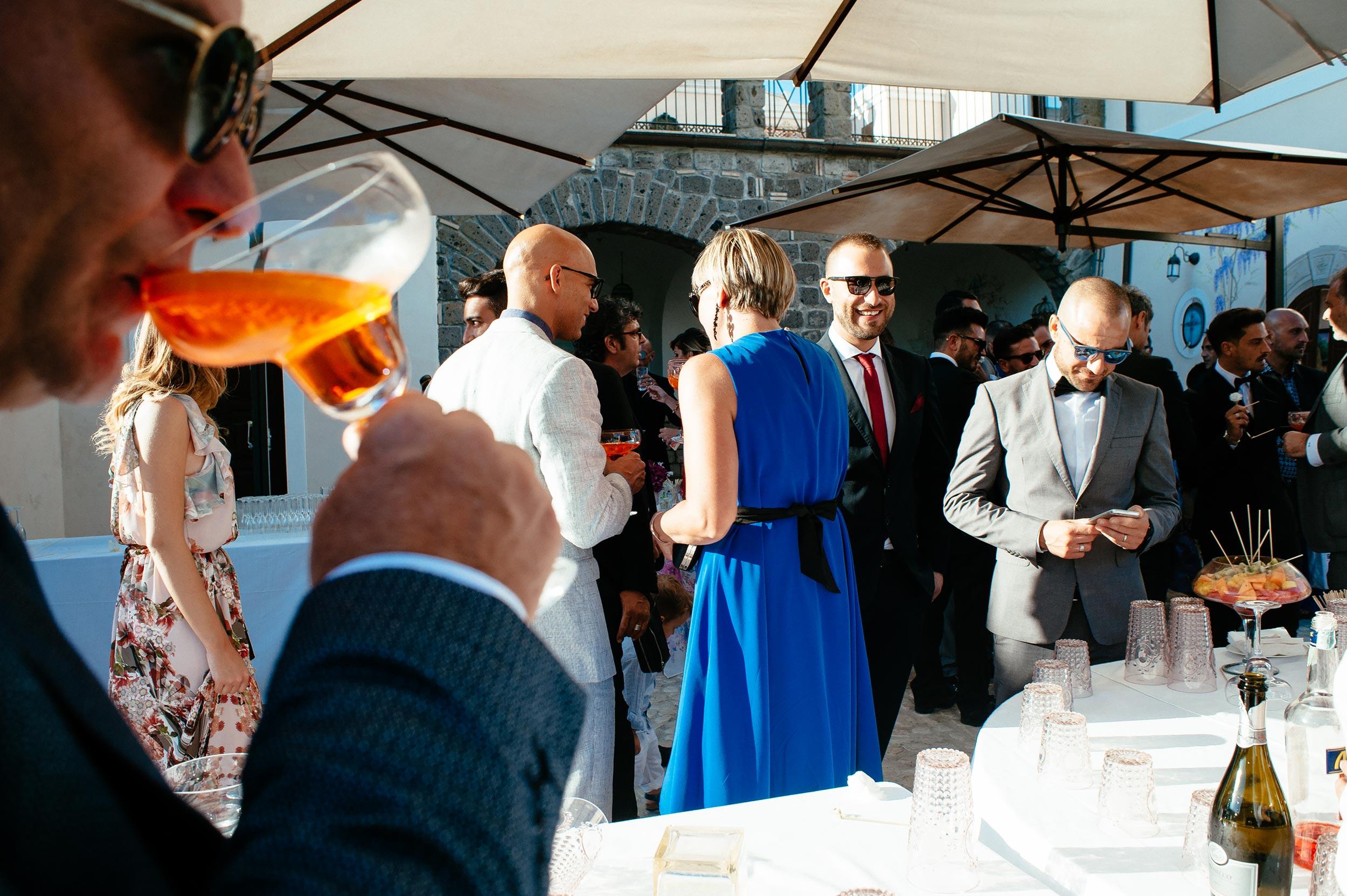 2016-Claudio-Teresa-Naples-Wedding-Photographer-Italy-Alessandro-Avenali-65.jpg