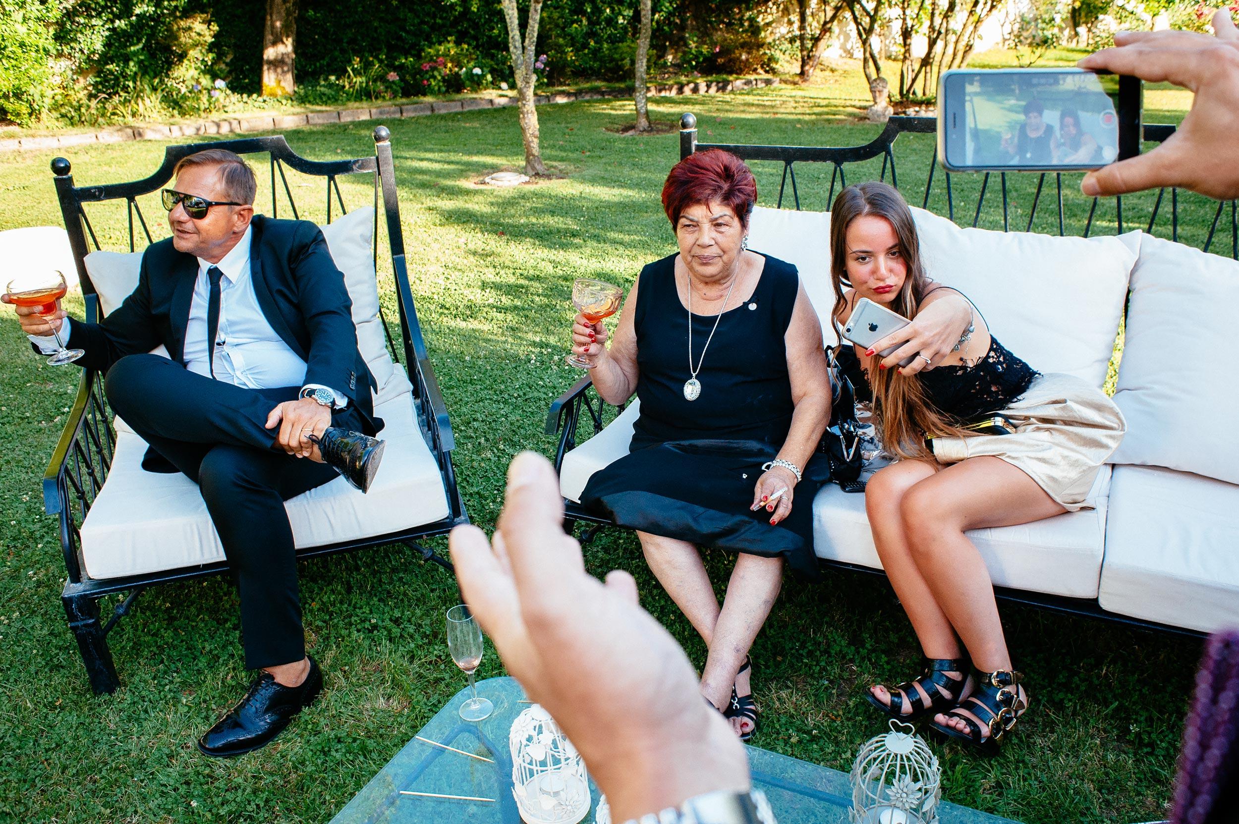 2016-Claudio-Teresa-Naples-Wedding-Photographer-Italy-Alessandro-Avenali-66.jpg